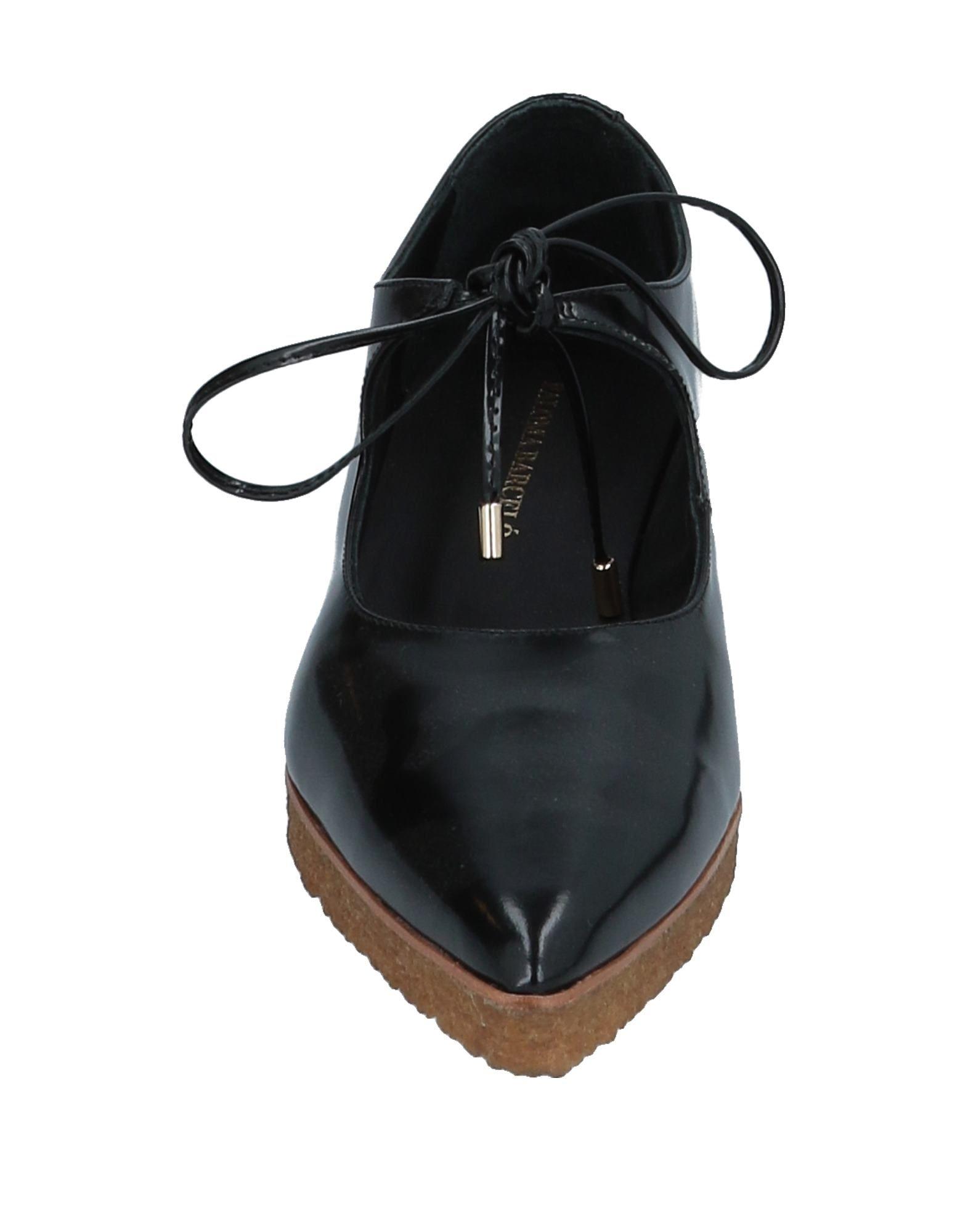 Stilvolle Paloma billige Schuhe Paloma Stilvolle Barceló Pumps Damen 11509493LI 799000