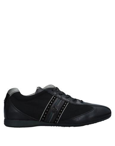 Zapatos con descuento Zapatillas Alberto Guardiani Hombre - - Zapatillas Alberto Guardiani - Hombre 11509506OQ Negro 7200e4