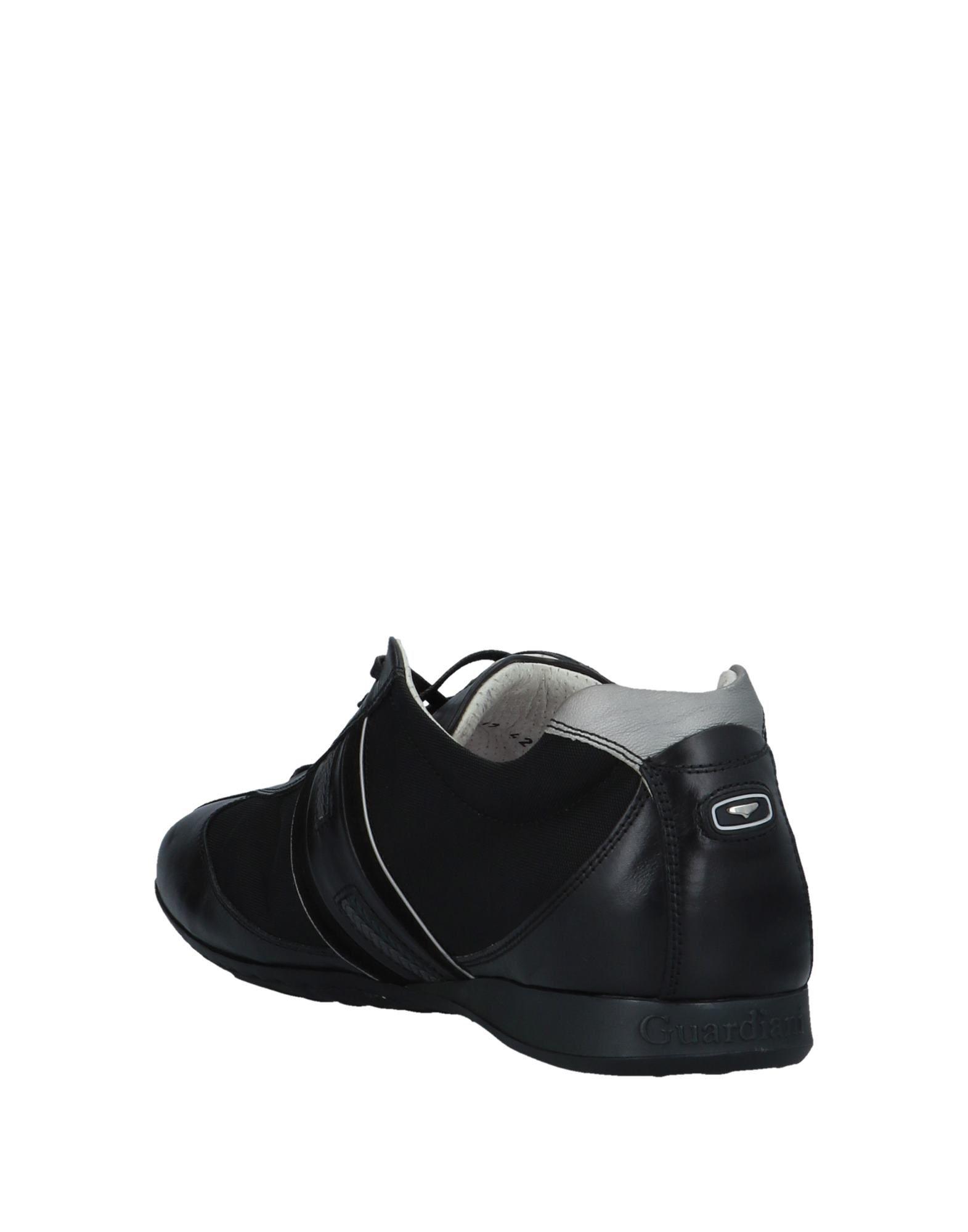 Alberto Herren Guardiani Sneakers Herren Alberto  11509506OQ 549b6a