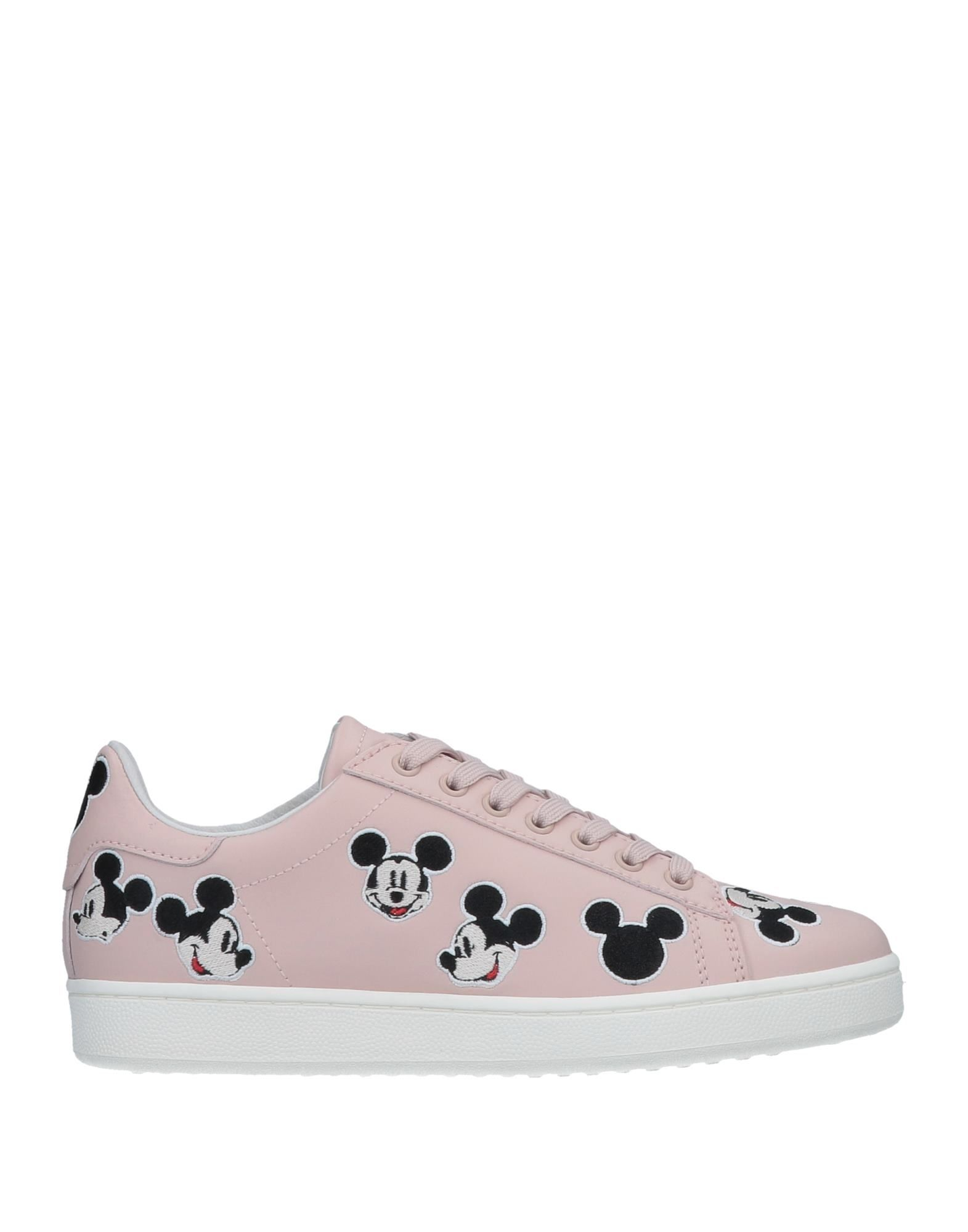 Sneakers Moa Master Of Arts Donna - 11509512GN
