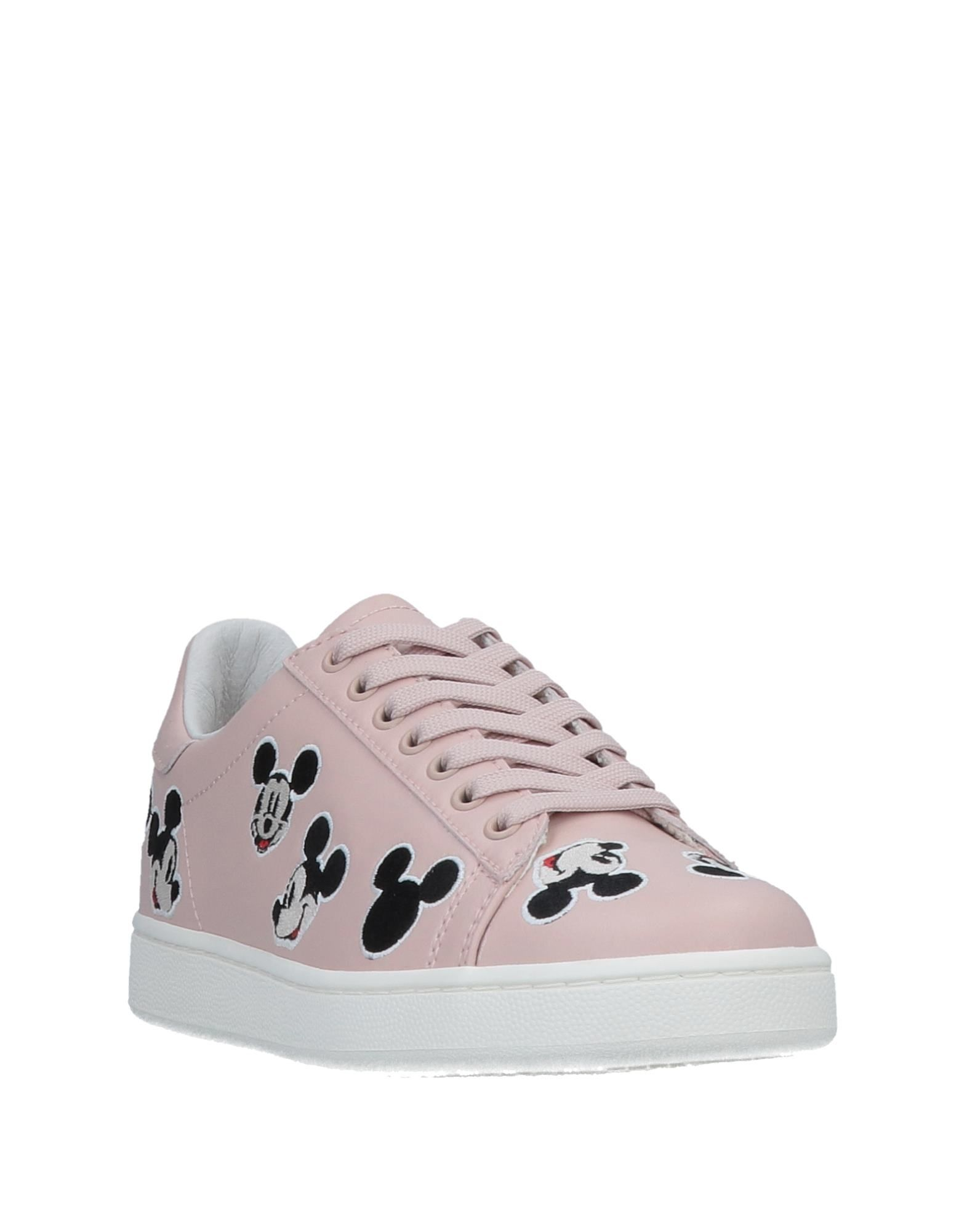 Sneakers Moa Master Master Master Of Arts Donna - 11509512GN acf3f6