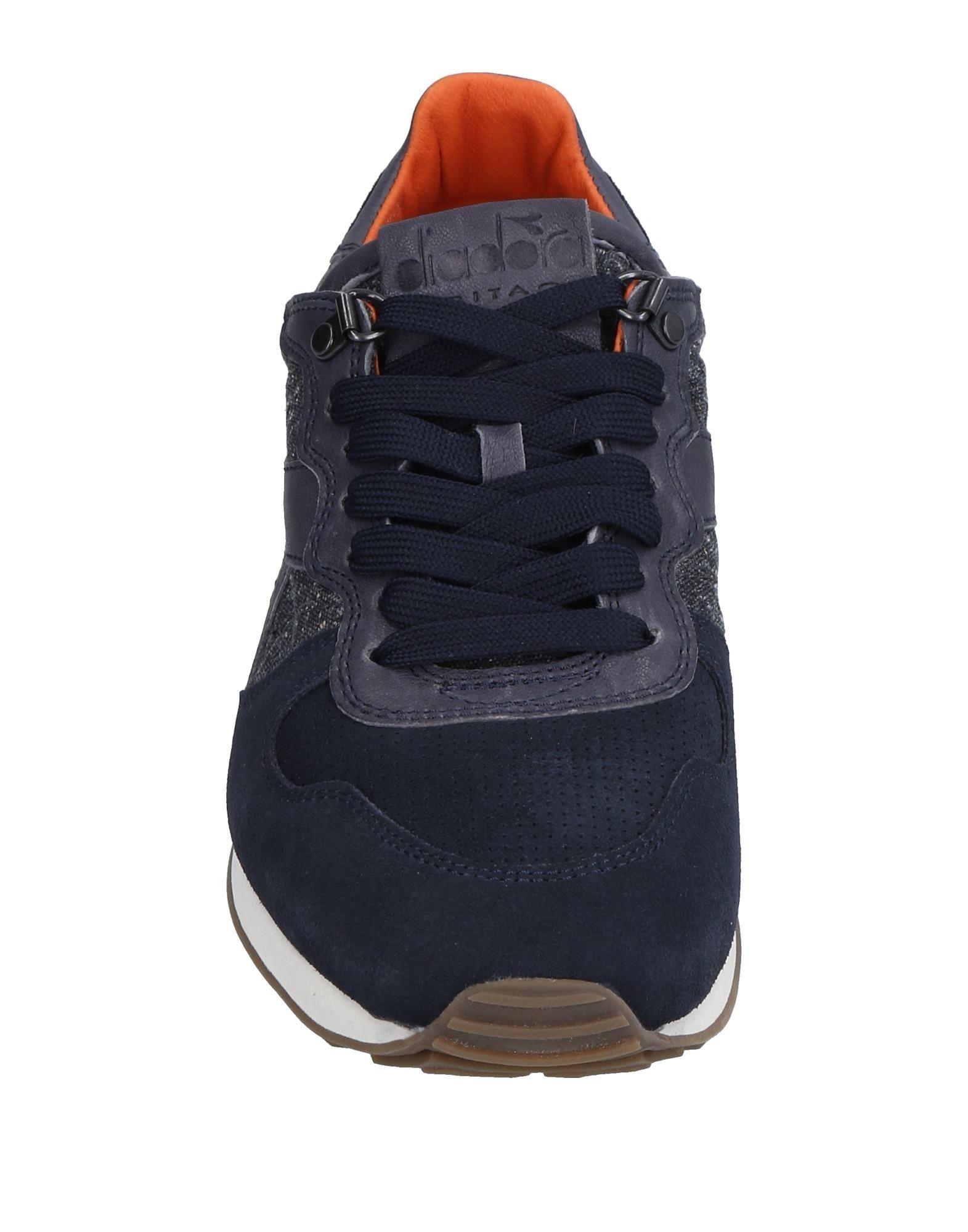 Rabatt echte Schuhe Herren Diadora Heritage Sneakers Herren Schuhe  11509528QX ee349f