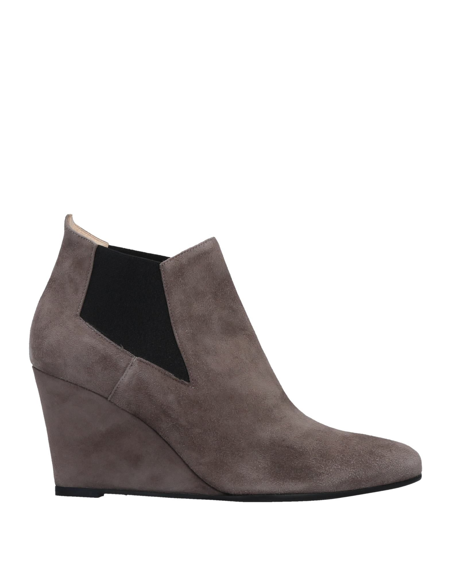 K. Spin Chelsea Boots Damen  11509561JX Gute Qualität beliebte Schuhe