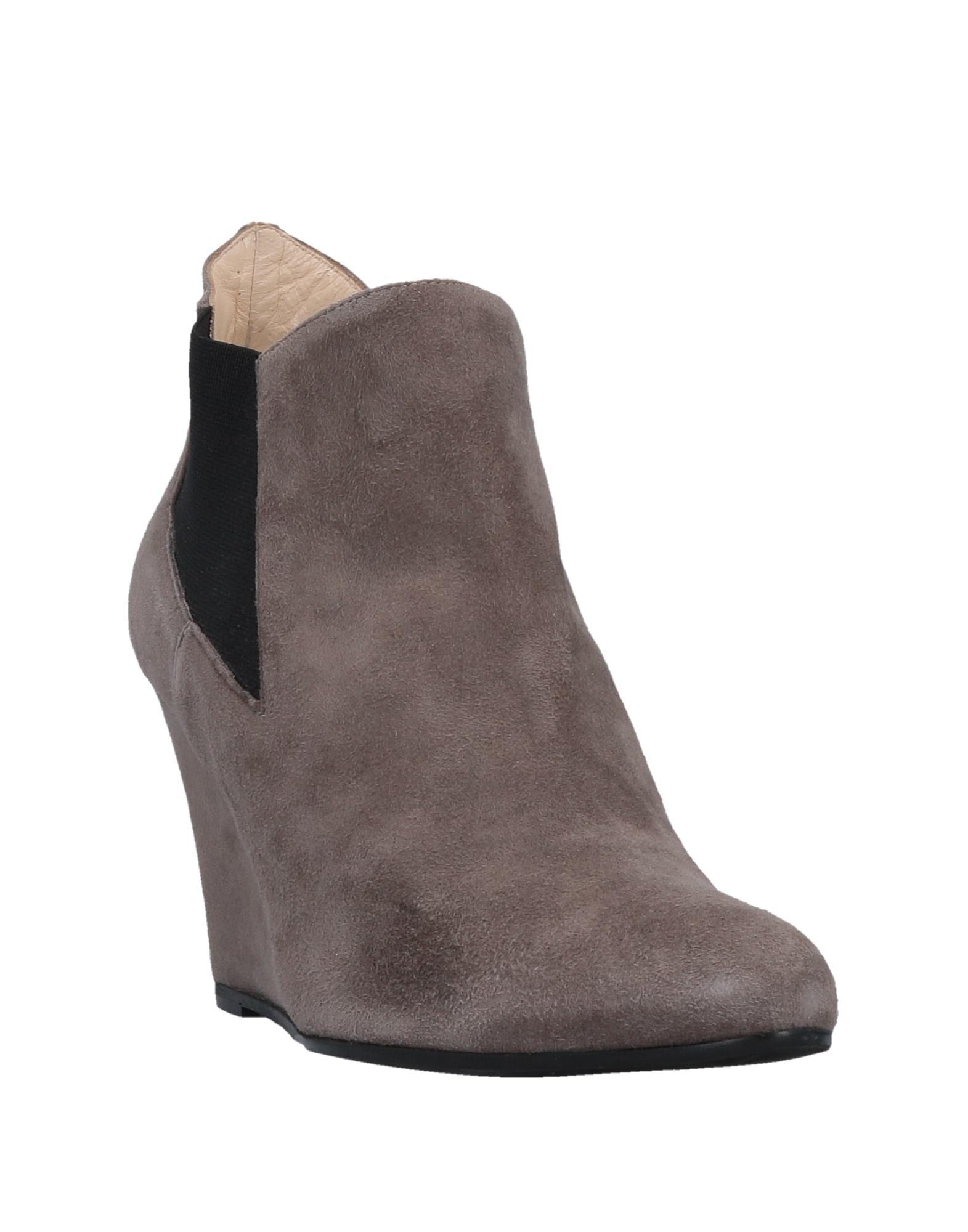 K.  Spin Chelsea Boots Damen  K. 11509561JX Gute Qualität beliebte Schuhe f03cd4