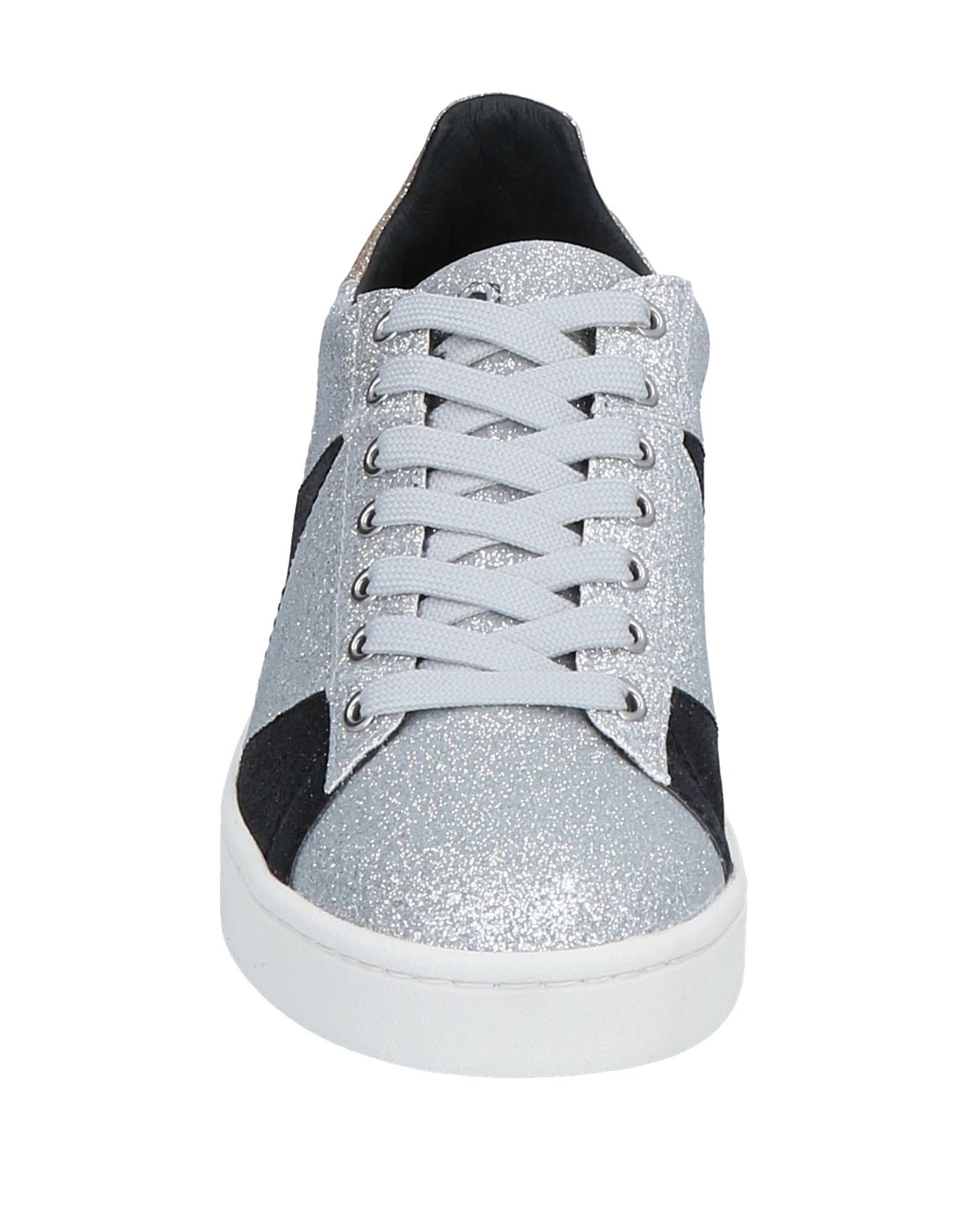 Gut um billige Schuhe zu tragenMoa Damen Master Of Arts Sneakers Damen tragenMoa  11509595RK 1295c6