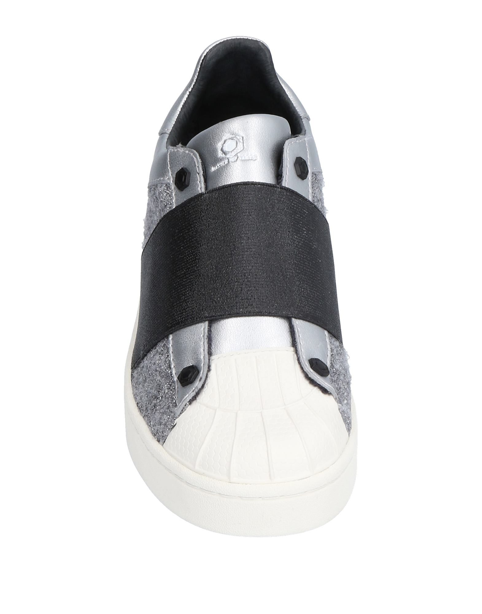 59e3e2d8b4 ... Stilvolle billige Arts Schuhe Moa Master Of Arts billige Sneakers Damen  11509607OE f27739 ...