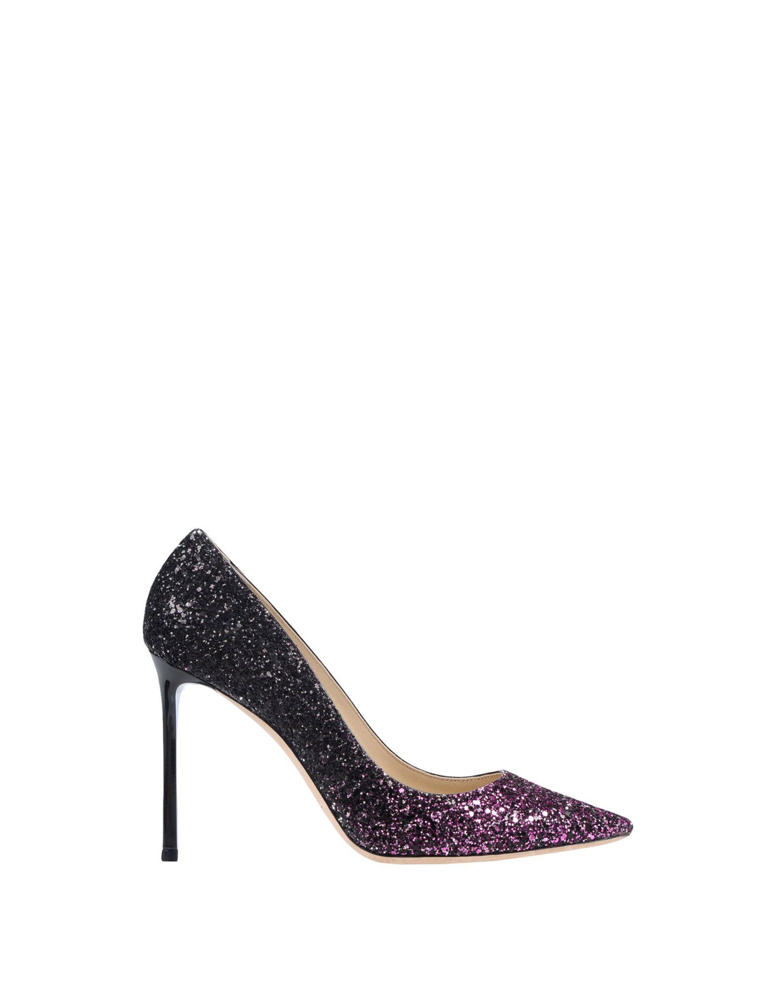 Jimmy Choo Pumps aussehende Damen  11509619OQGünstige gut aussehende Pumps Schuhe 3355fe