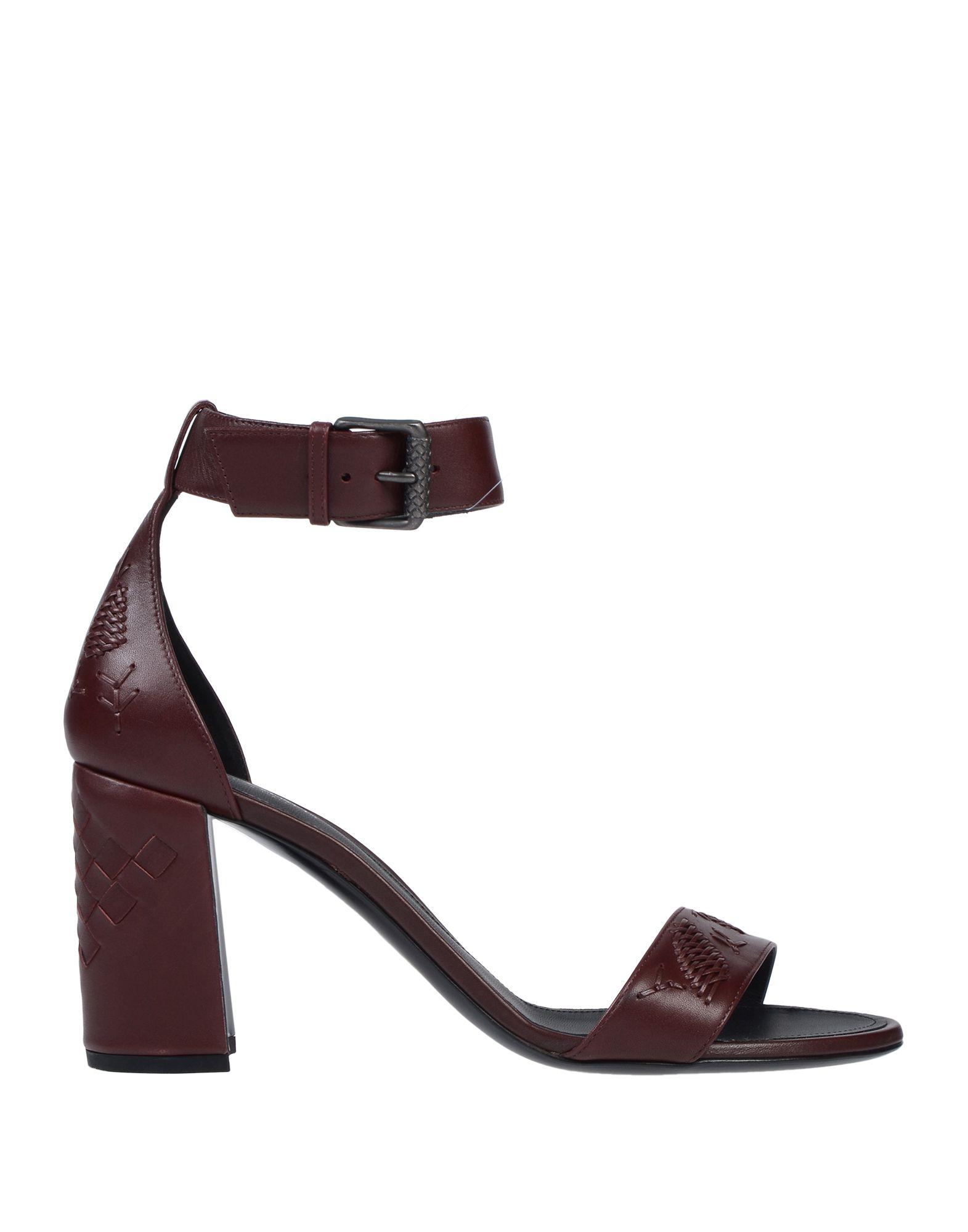 Sandali Bottega Veneta Donna - 11509637UC
