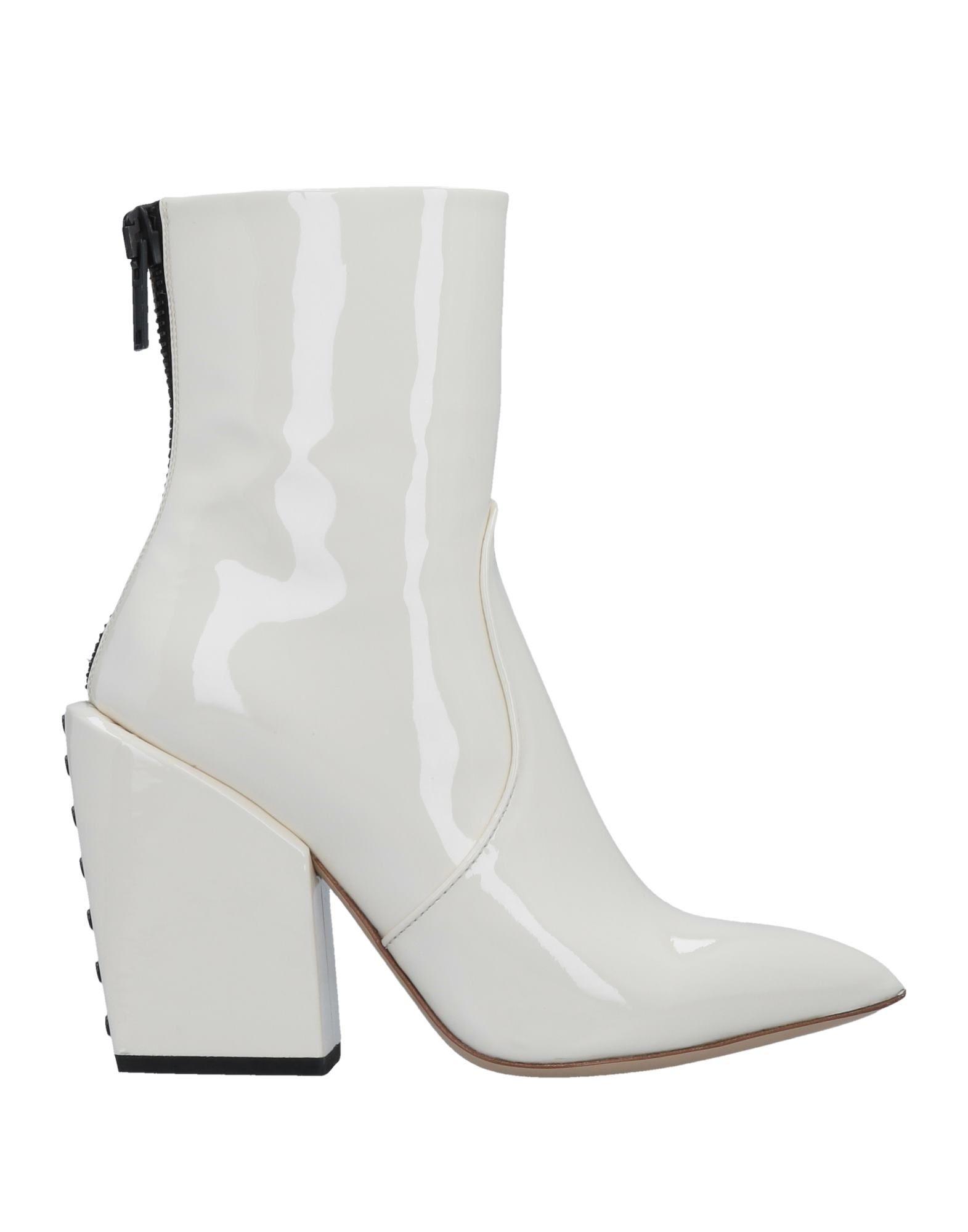 Petar Petrov 11509639CIGünstige Stiefelette Damen  11509639CIGünstige Petrov gut aussehende Schuhe 9262f6