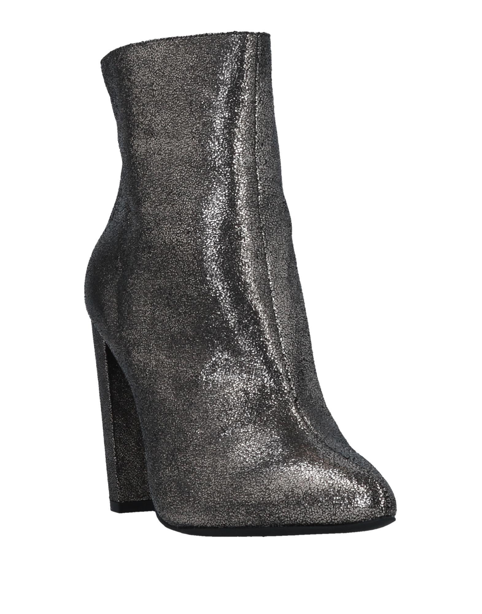 Jessica Simpson Stiefelette Gute Damen  11509645GN Gute Stiefelette Qualität beliebte Schuhe be2dcb