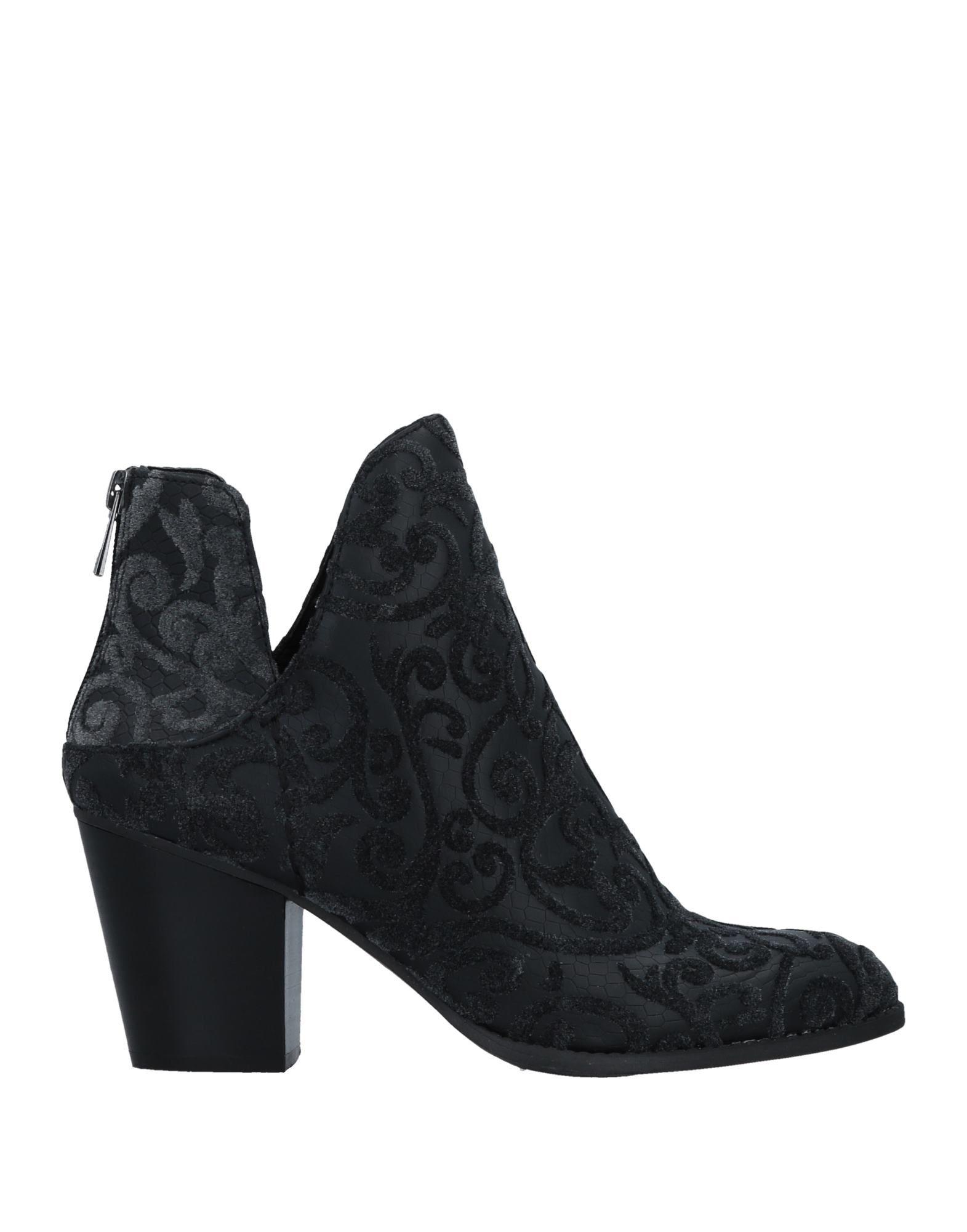 Jessica  Simpson Stiefelette Damen  Jessica 11509664VP Gute Qualität beliebte Schuhe 8e3eff