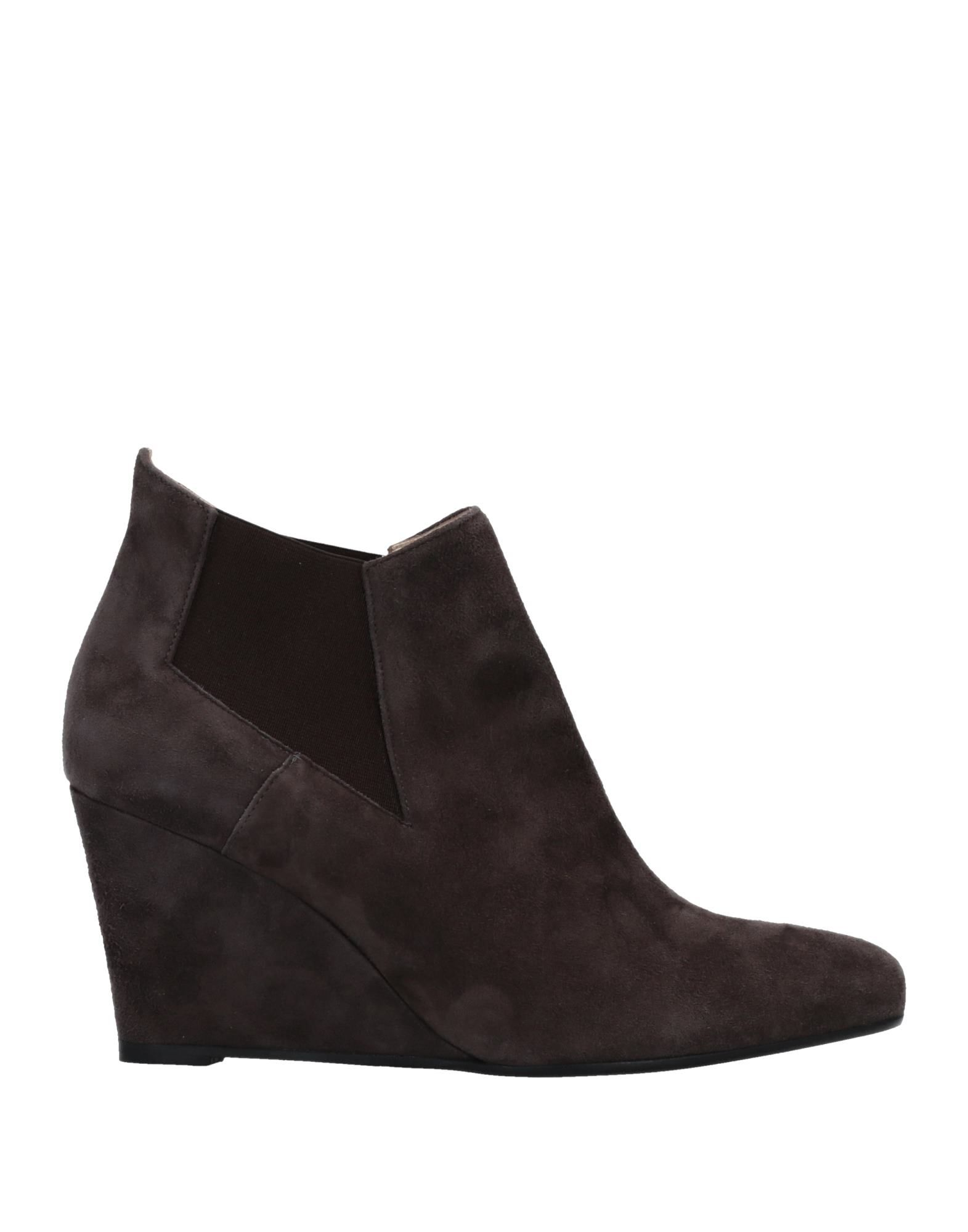 Chelsea Boots K. Spin Donna - 11509680LJ