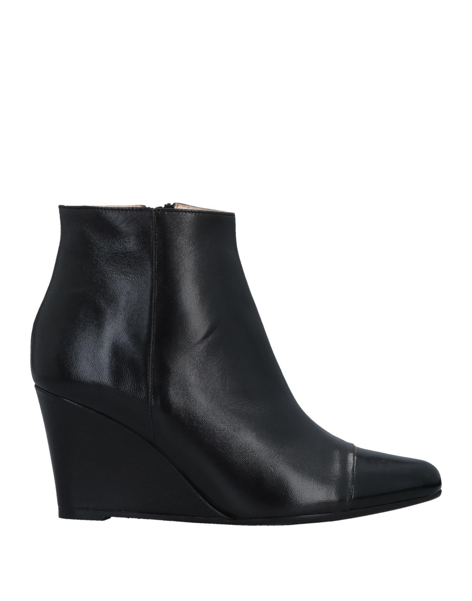 K. Spin Stiefelette Damen  11509683DV Gute Qualität beliebte Schuhe
