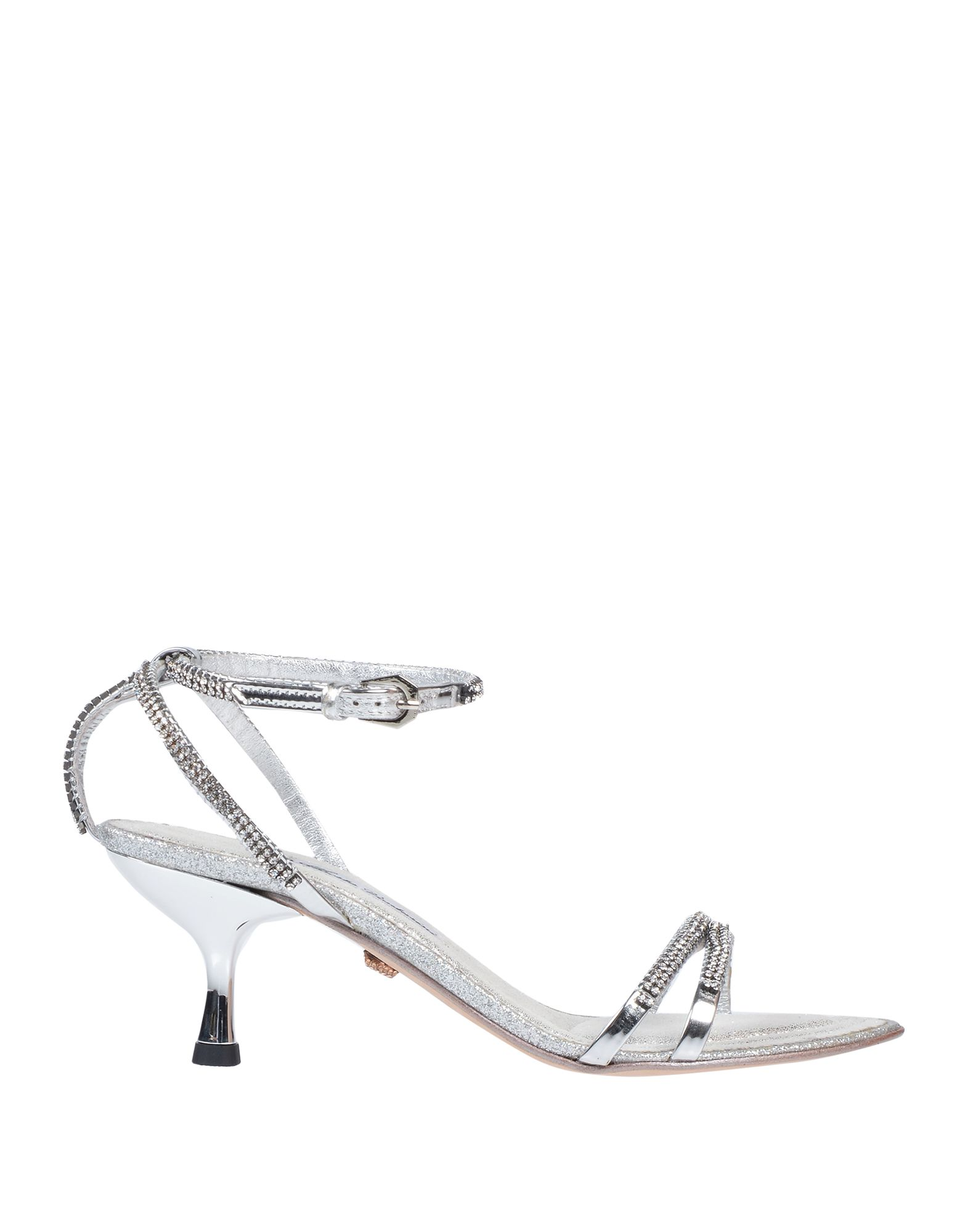 Alberto Alberto Venturini Sandals - Women Alberto Alberto Venturini Sandals online on  United Kingdom - 11509702OG a0c7ba
