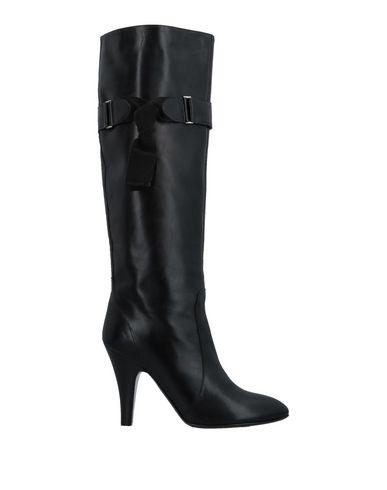 Zapatos de mujer mujer baratos zapatos de mujer de Bota Studio Pollini Mujer - Botas Studio Pollini   - 11509704CP b7f443