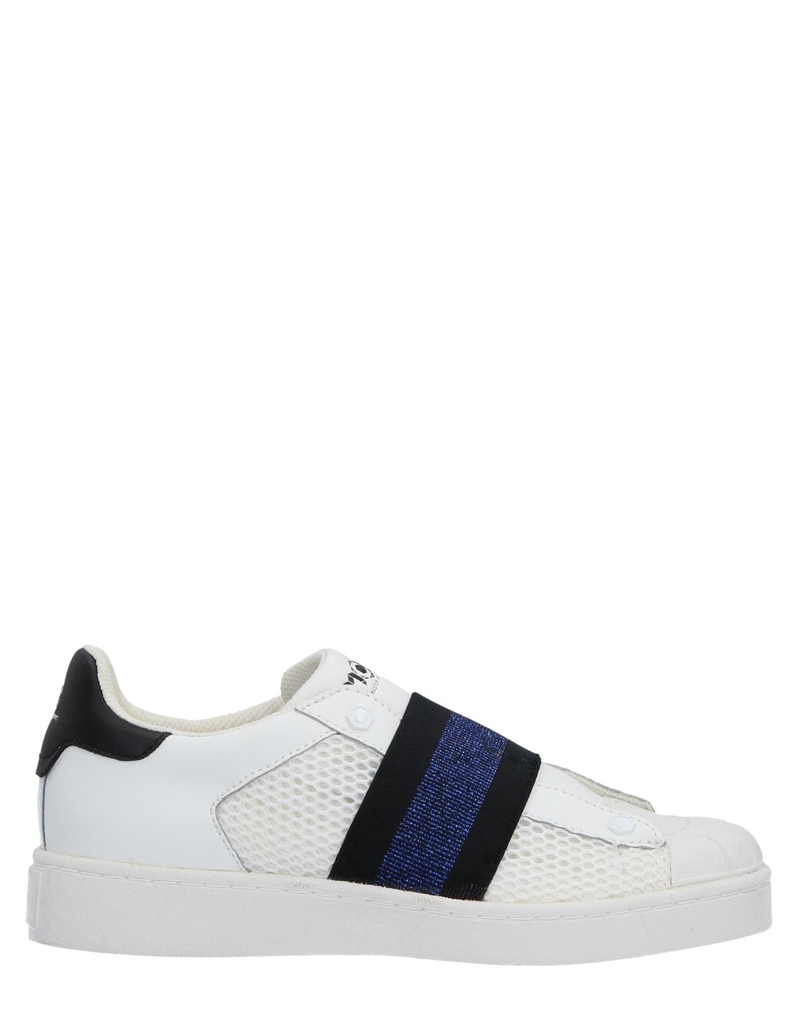 Sneakers Moa Master Of Arts Donna - 11509724AW
