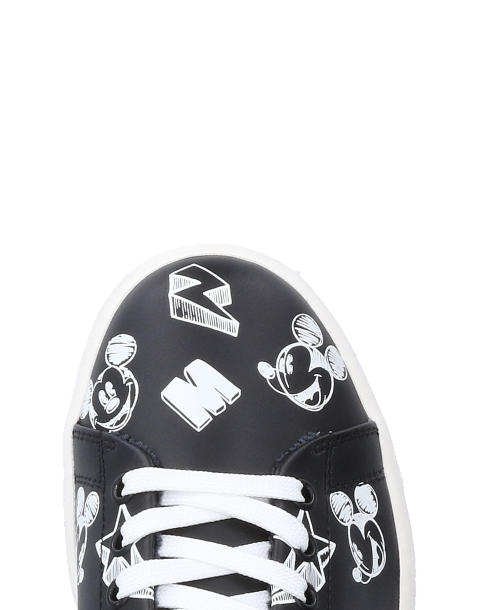 Gut um billige Schuhe Arts zu tragenMoa Master Of Arts Schuhe Sneakers Damen  11509746GJ 331c72