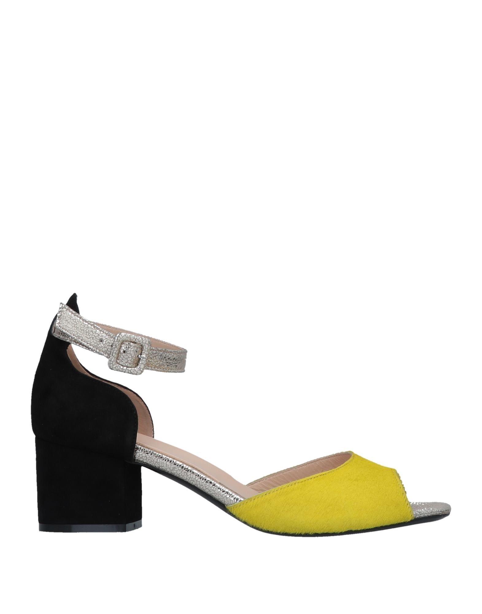 Sandali Millà Donna - 11509747MT Scarpe economiche e buone