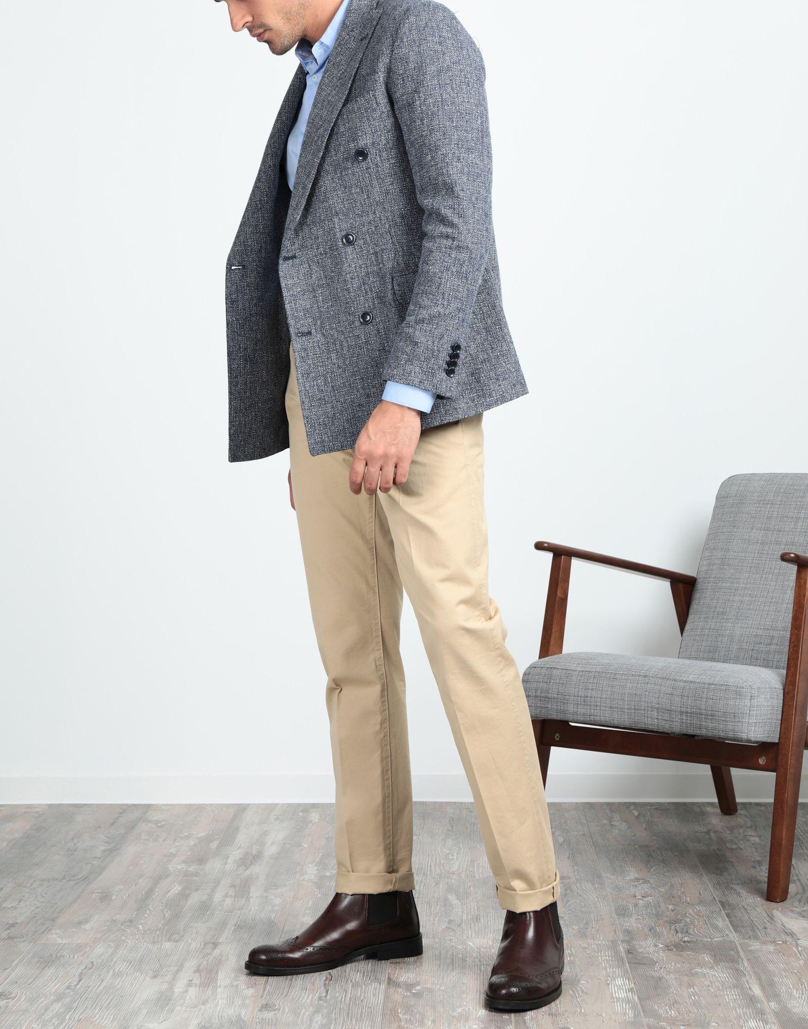 Leonardo Principi Stiefelette Herren  11509749PK Gute Qualität beliebte Schuhe Schuhe beliebte 427382