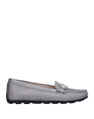 Los zapatos más populares para hombres y mujeres Vezia Mocasín Vittoria Mgoni Vezia mujeres Mujer - Mocasines Vittoria Mgoni Vezia - 11509755NV Platino dc0c6c