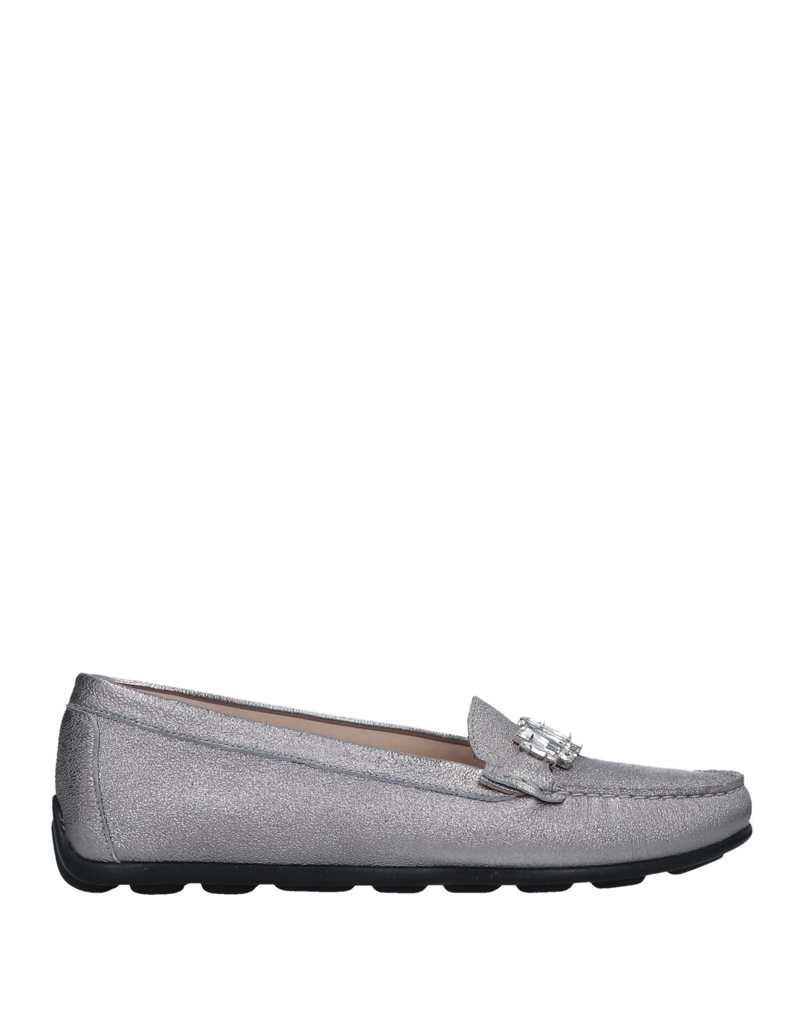 Vittoria Mengoni Venezia Mokassins Damen  11509755NV Gute Qualität beliebte Schuhe