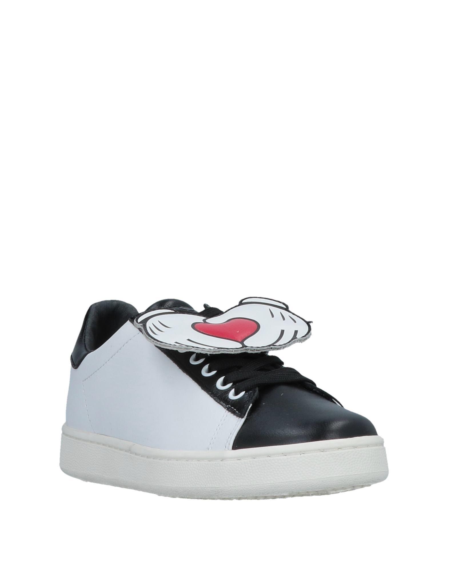 Moa Master Of Arts Turnschuhes Damen Schuhe 11509756MT Gute Qualität beliebte Schuhe Damen 6eee9e