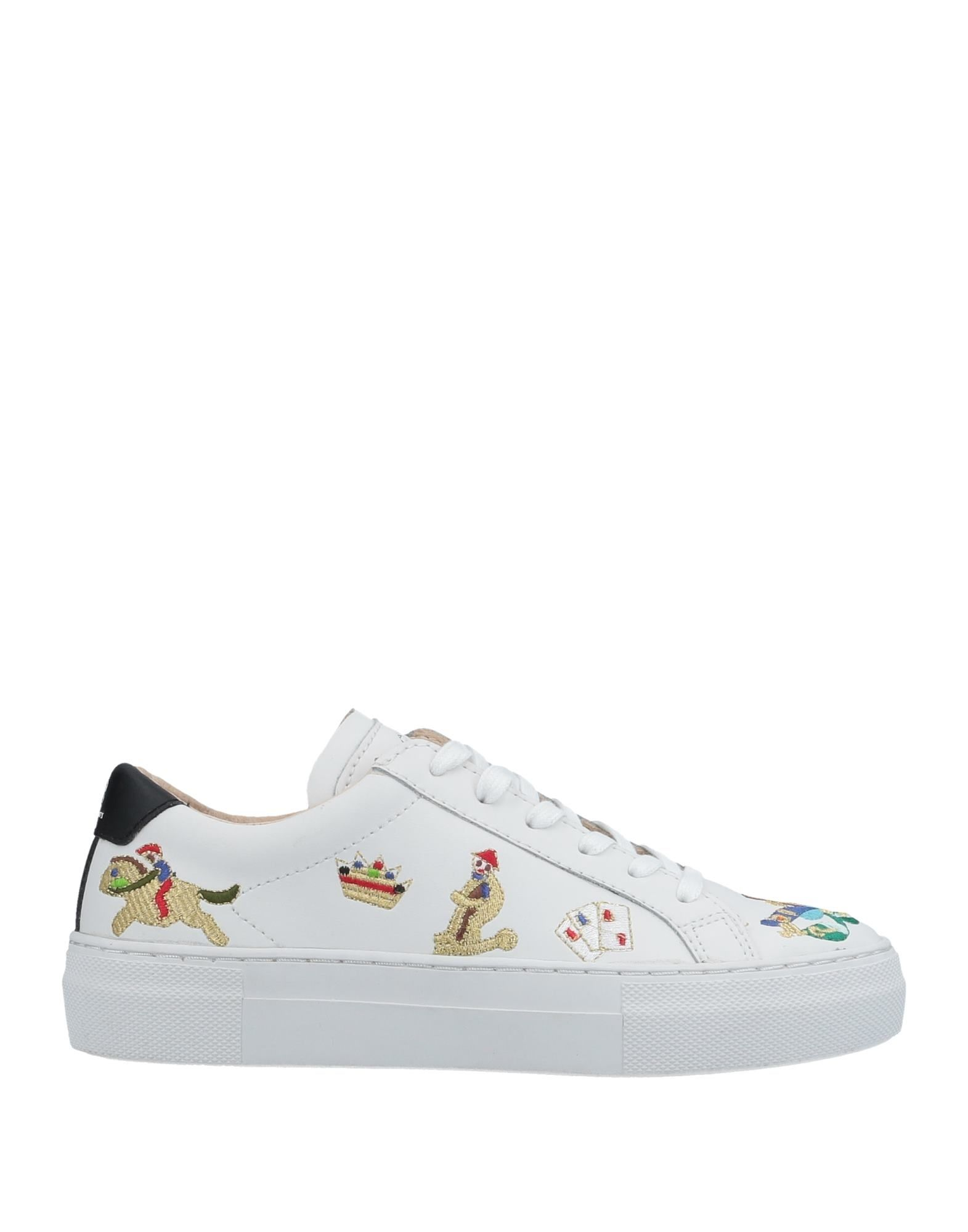 Stilvolle Of billige Schuhe Moa Master Of Stilvolle Arts Sneakers Damen  11509758XE 90a367