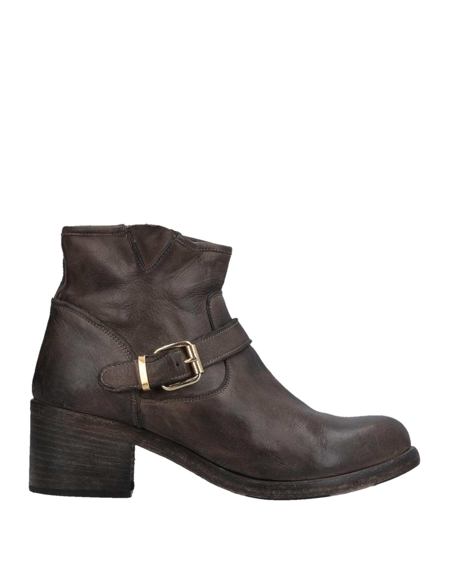 Moda Stivaletti Keep Donna - 11509759UC