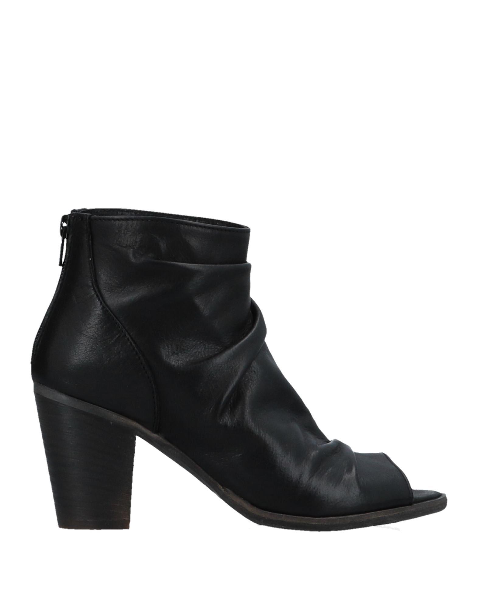 Lea 11509762AV Gute Qualität beliebte Schuhe