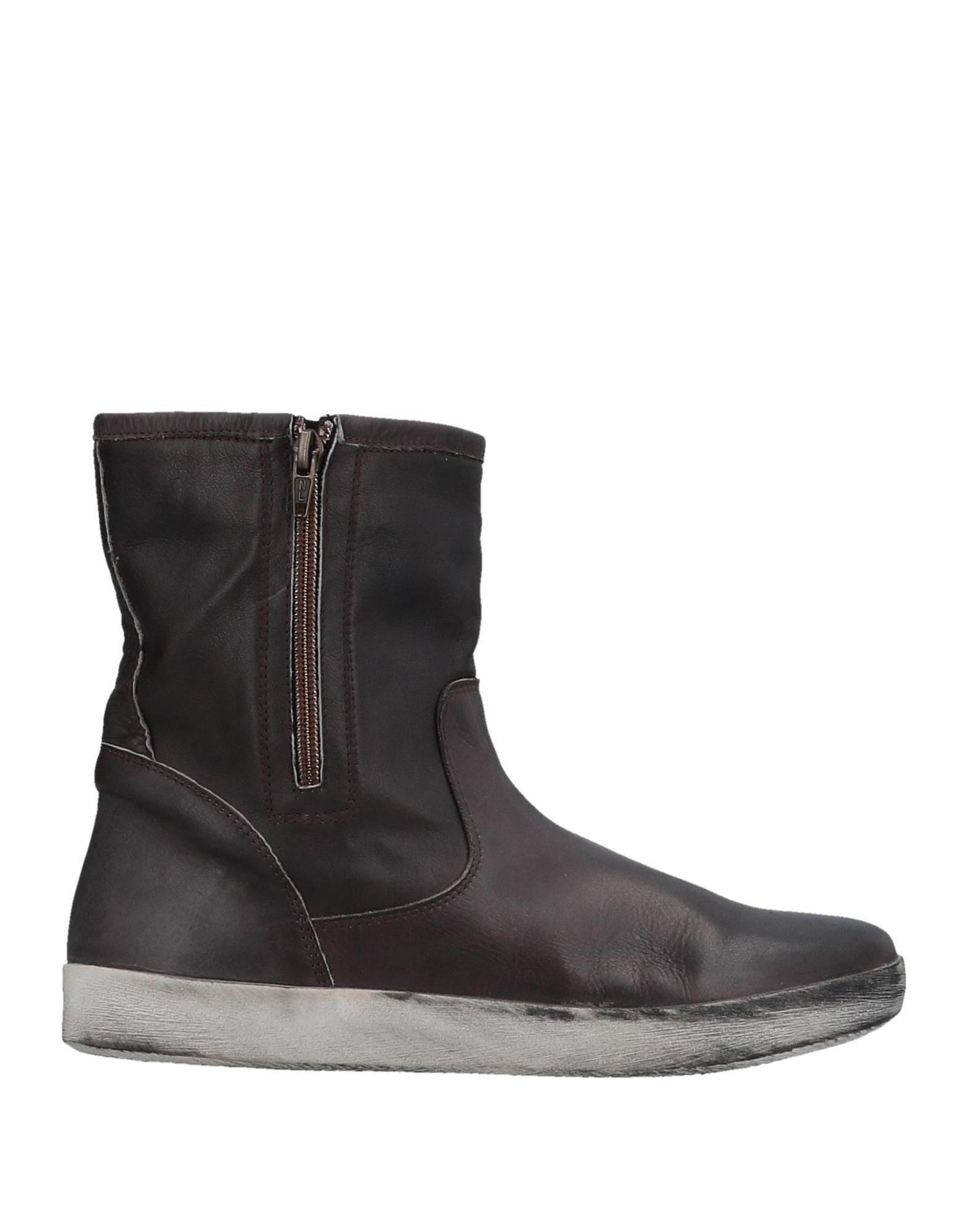 Lea 11509764OC Gute Qualität beliebte Schuhe