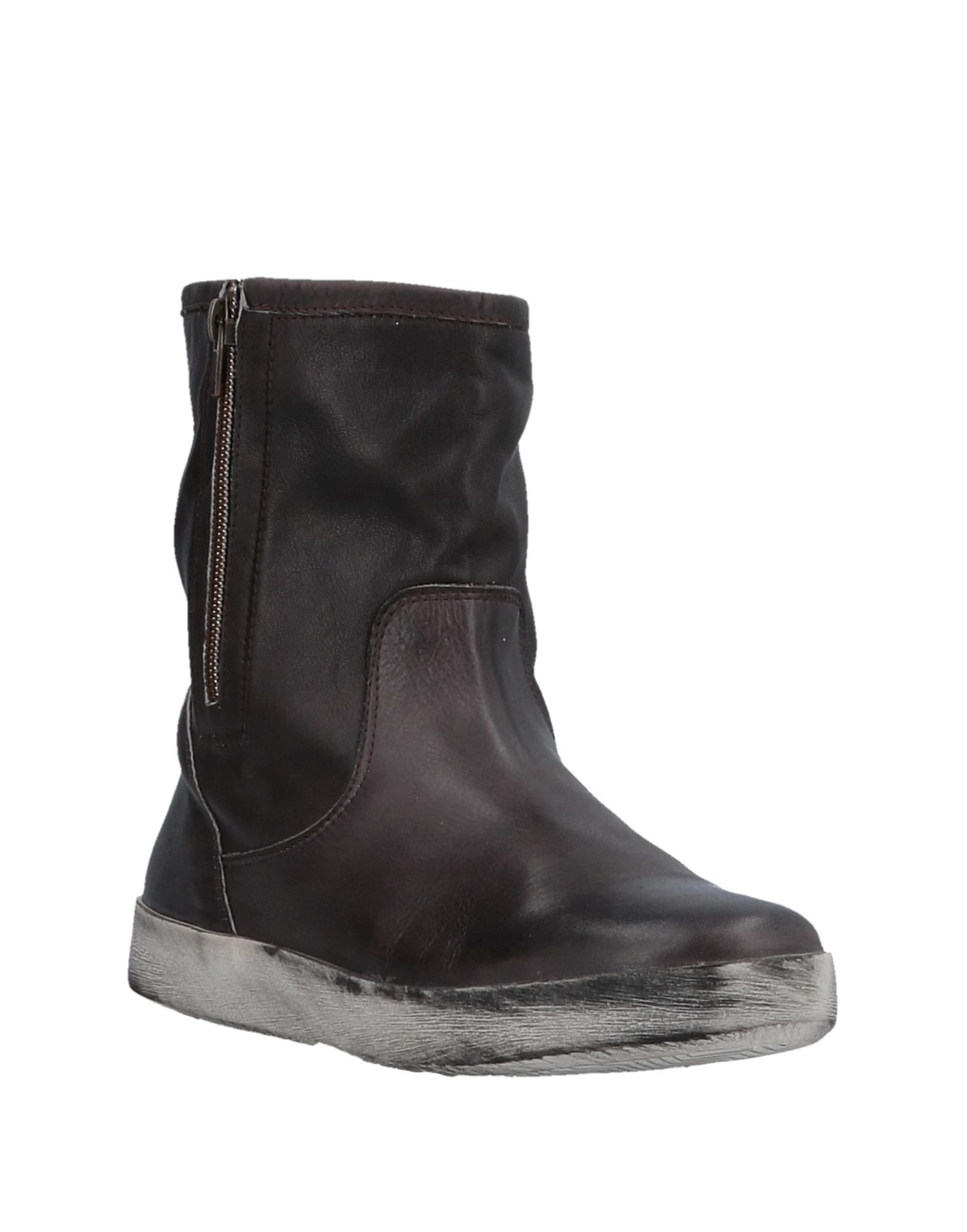 Haltbare Mode Mode Mode billige Schuhe Lea 11509764OC Beliebte Schuhe 681a0f