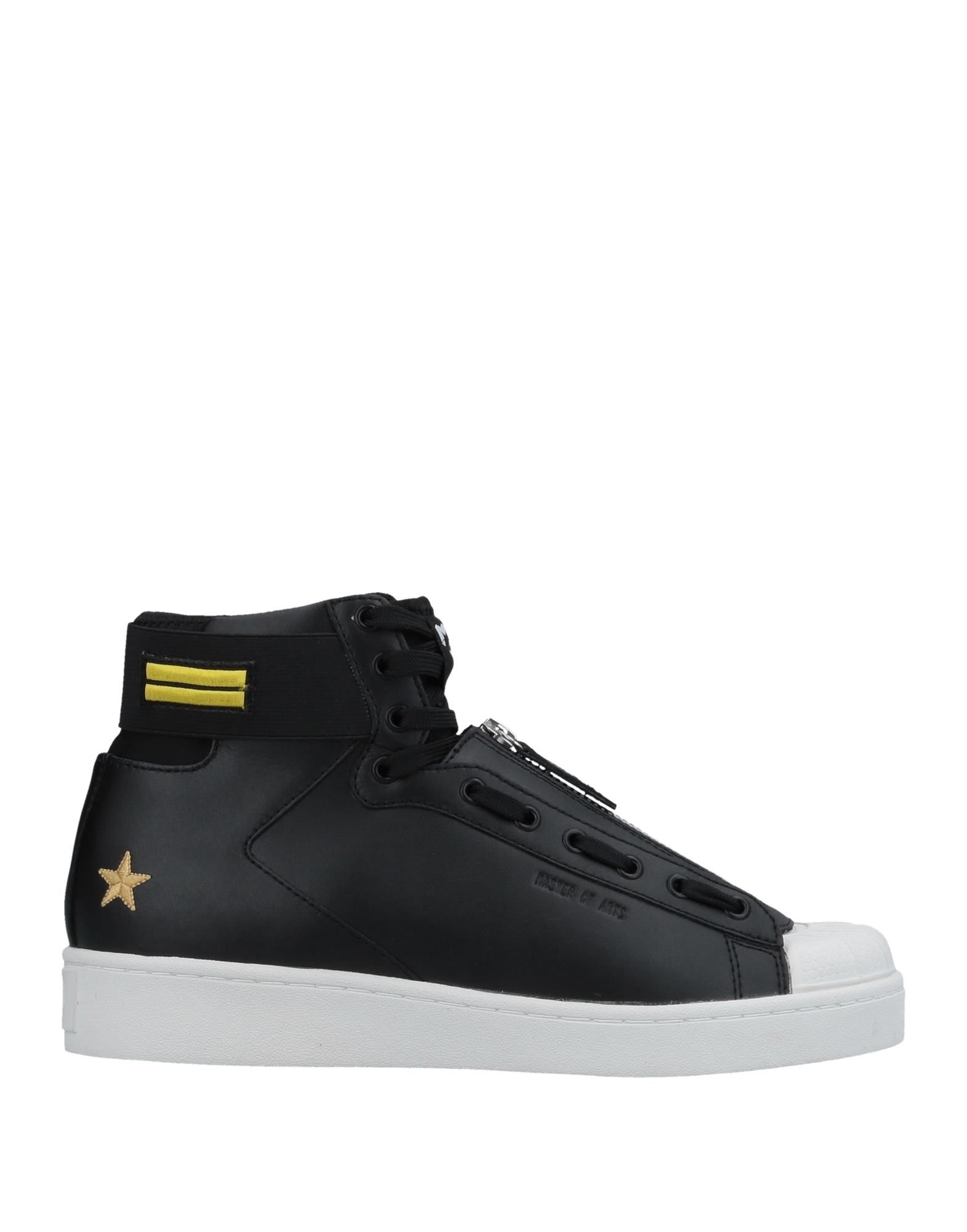 Sneakers Moa Master Of Arts Uomo - 11509768PG