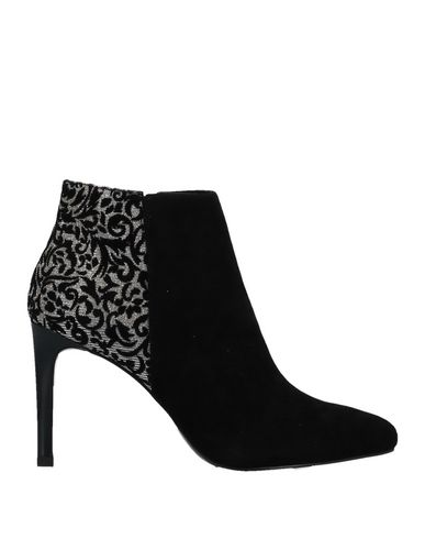 Cómodo y bien parecido Botín Tosca Blu Shoes Mujer - Botines Tosca Blu Shoes   - 11509769UF