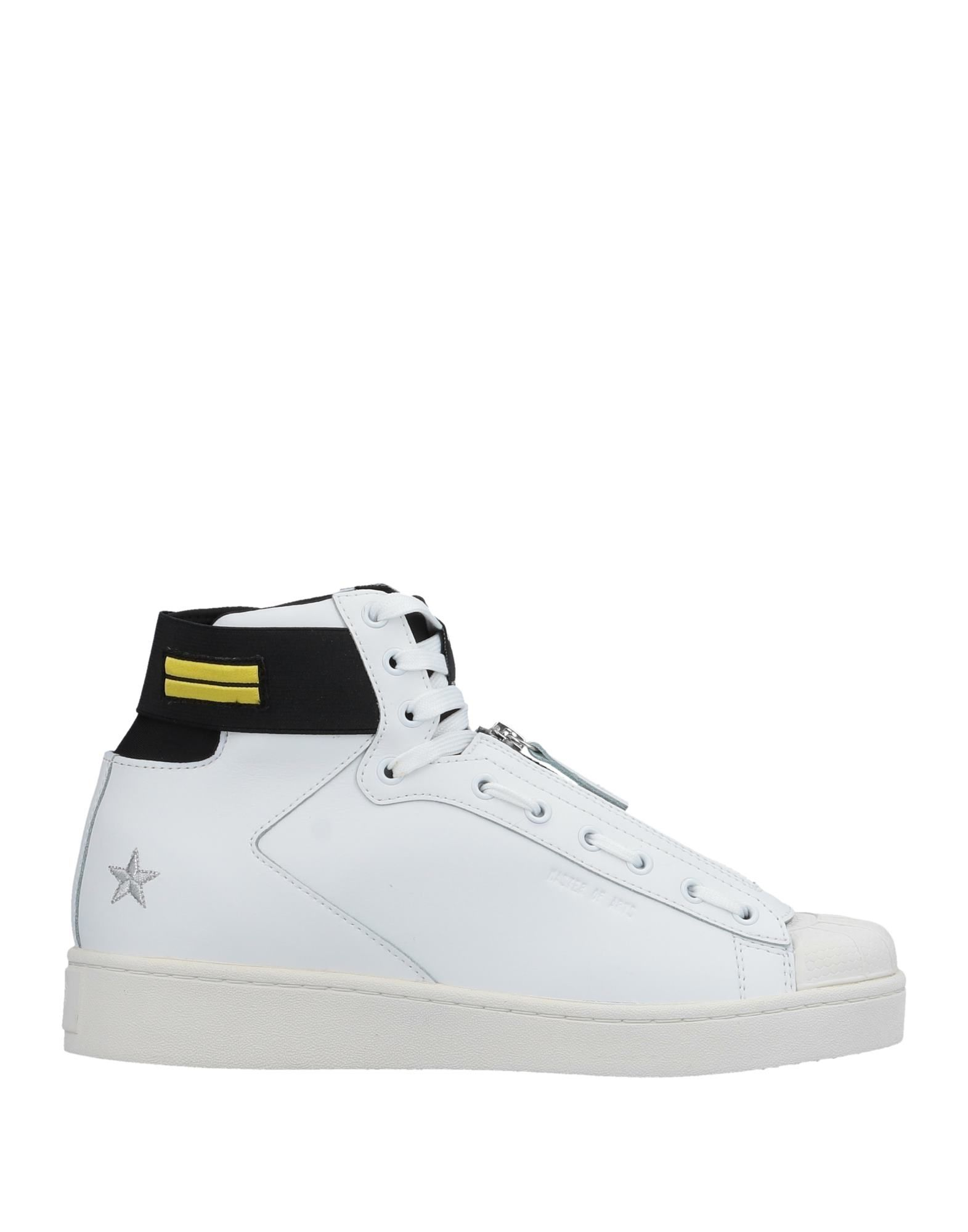Sneakers Moa Master Of Arts Uomo - 11509777XI
