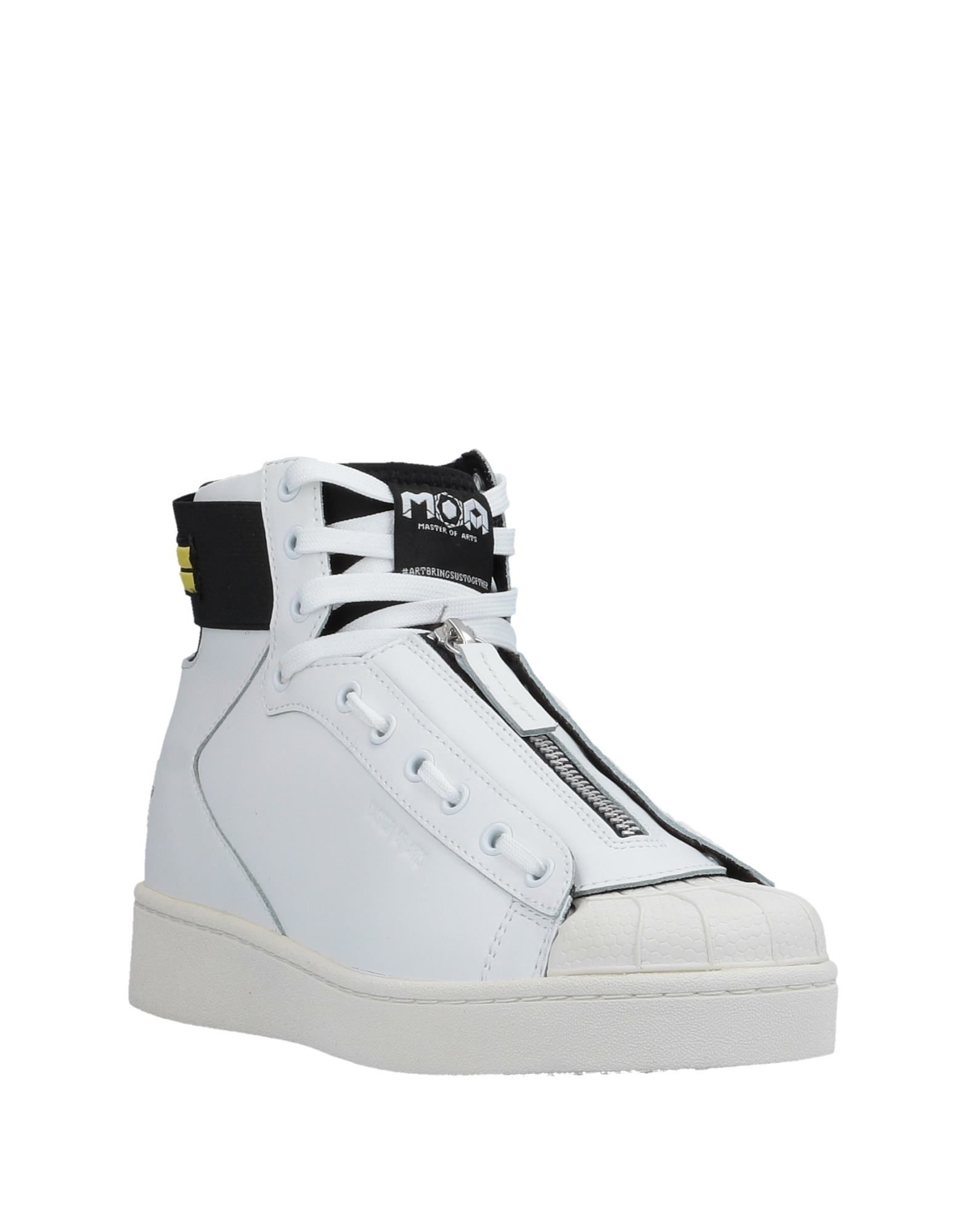 Moa Master Of Arts Sneakers Sneakers Sneakers - Men Moa Master Of Arts Sneakers online on  Canada - 11509777XI 36847d