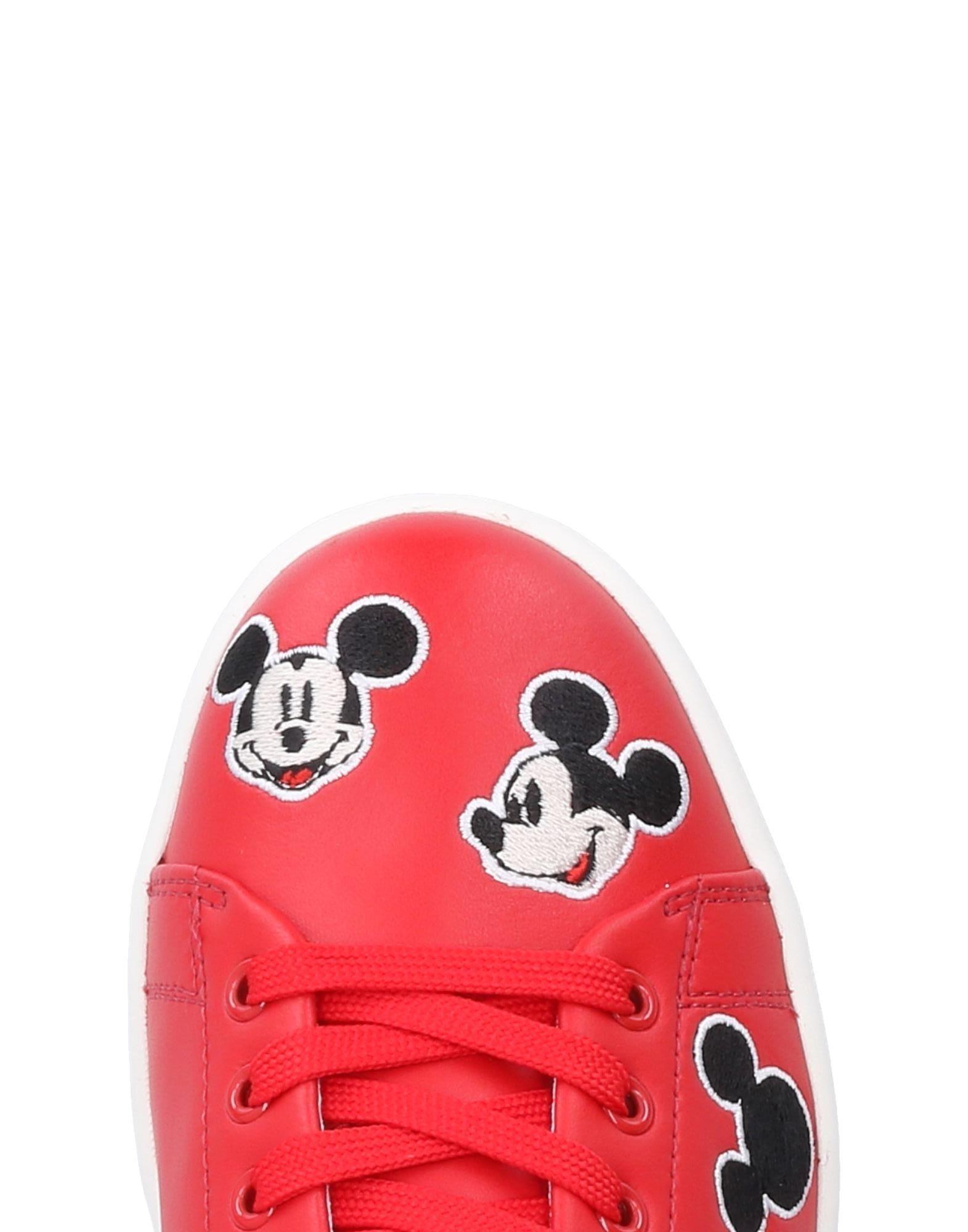 Rabatt echte Schuhe Moa Herren Master Of Arts Turnschuhes Herren Moa 11509778OU 381f55