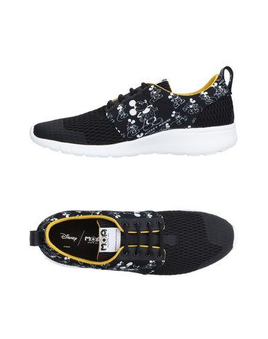 Zapatos de mujer baratos zapatos de mujer Zapatillas Moa Master - Of Arts Hombre - Master Zapatillas Moa Master Of Arts Negro 940846