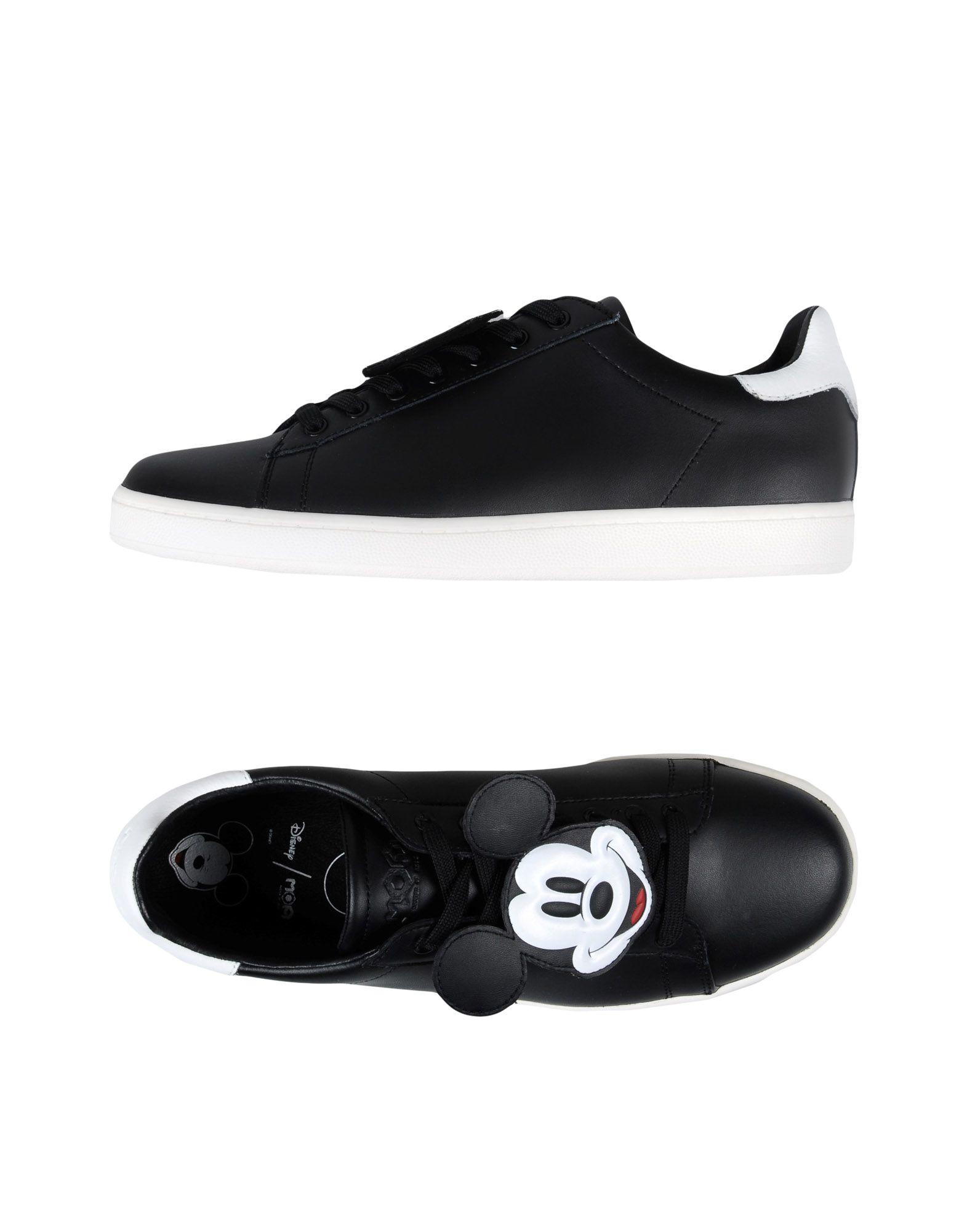 Sneakers Moa Master Of Arts Uomo - 11509792SU