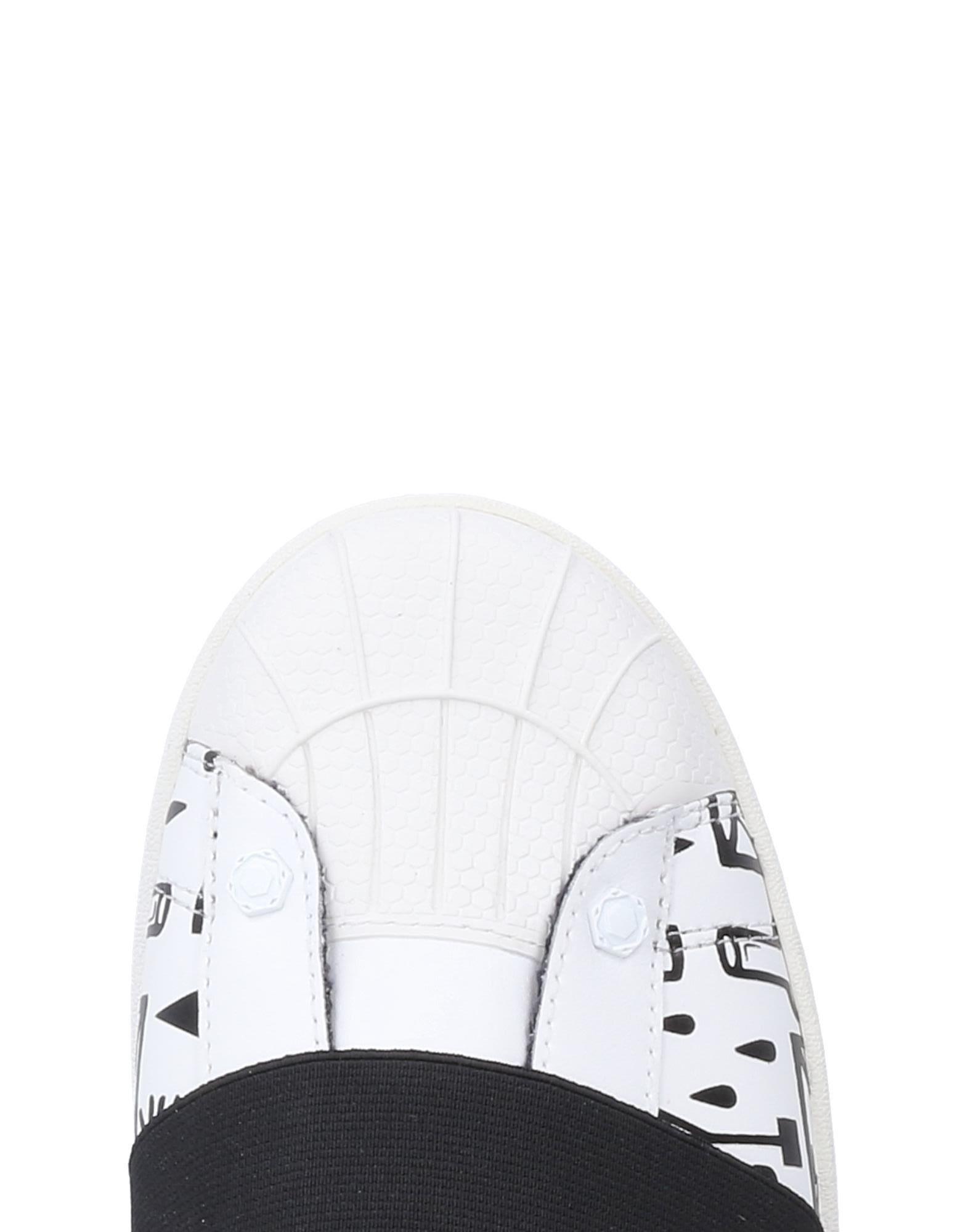 Moa Master Of 11509795JP Arts Sneakers Herren  11509795JP Of 4b8ebb