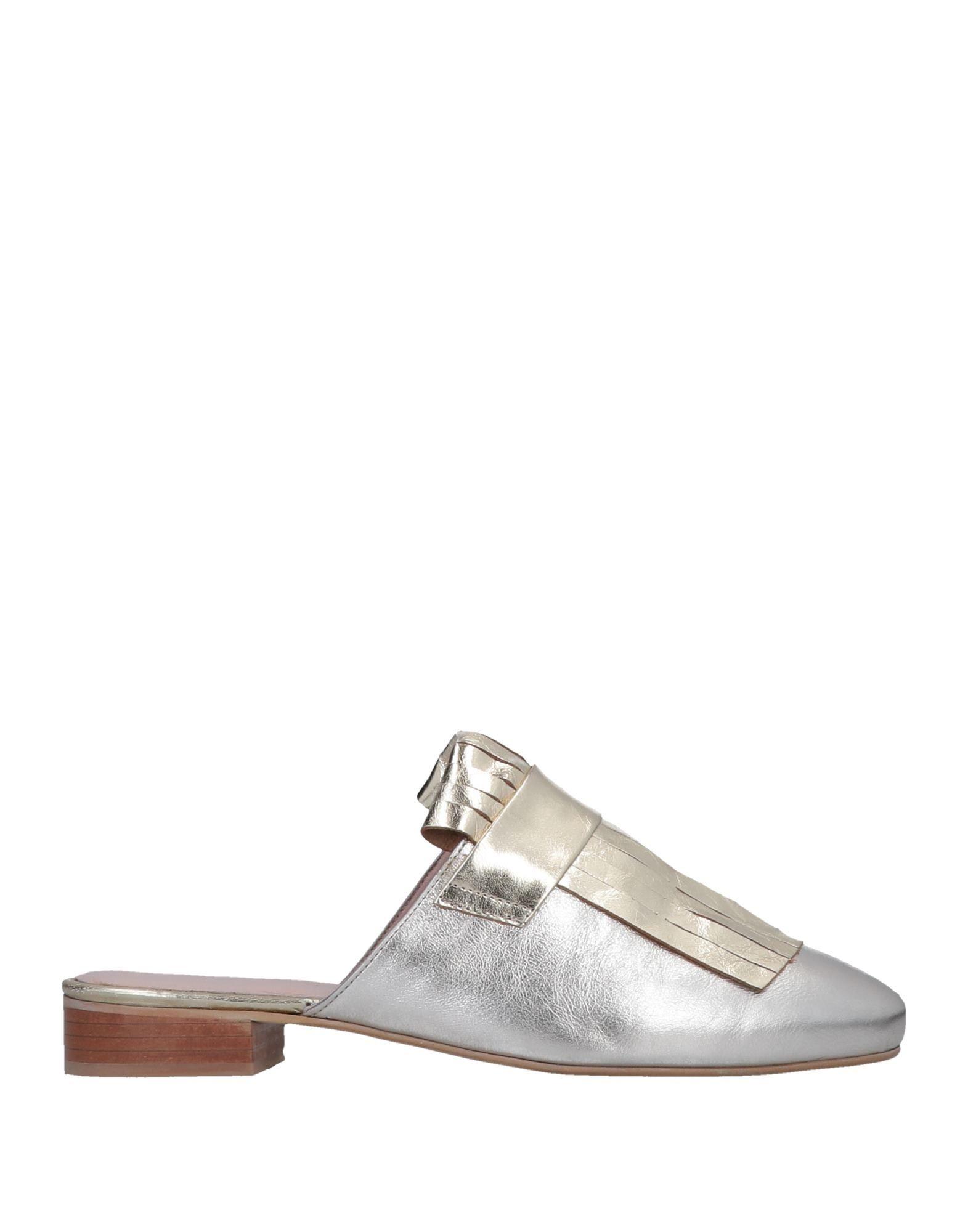 Mule Pixy Donna - 11509804QX Scarpe economiche e buone