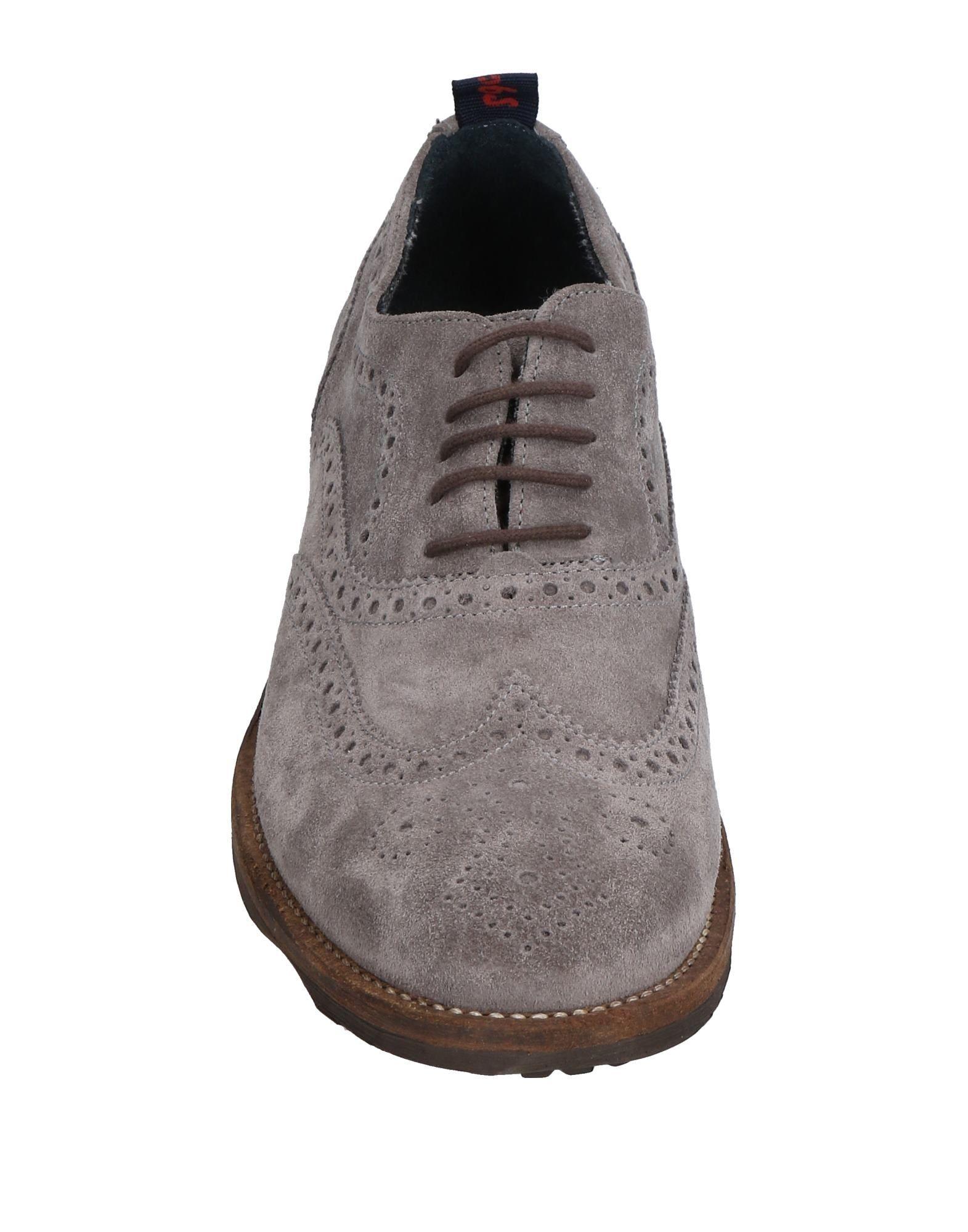 Snobs® Heiße Schnürschuhe Herren  11509815HB Heiße Snobs® Schuhe c5d1be