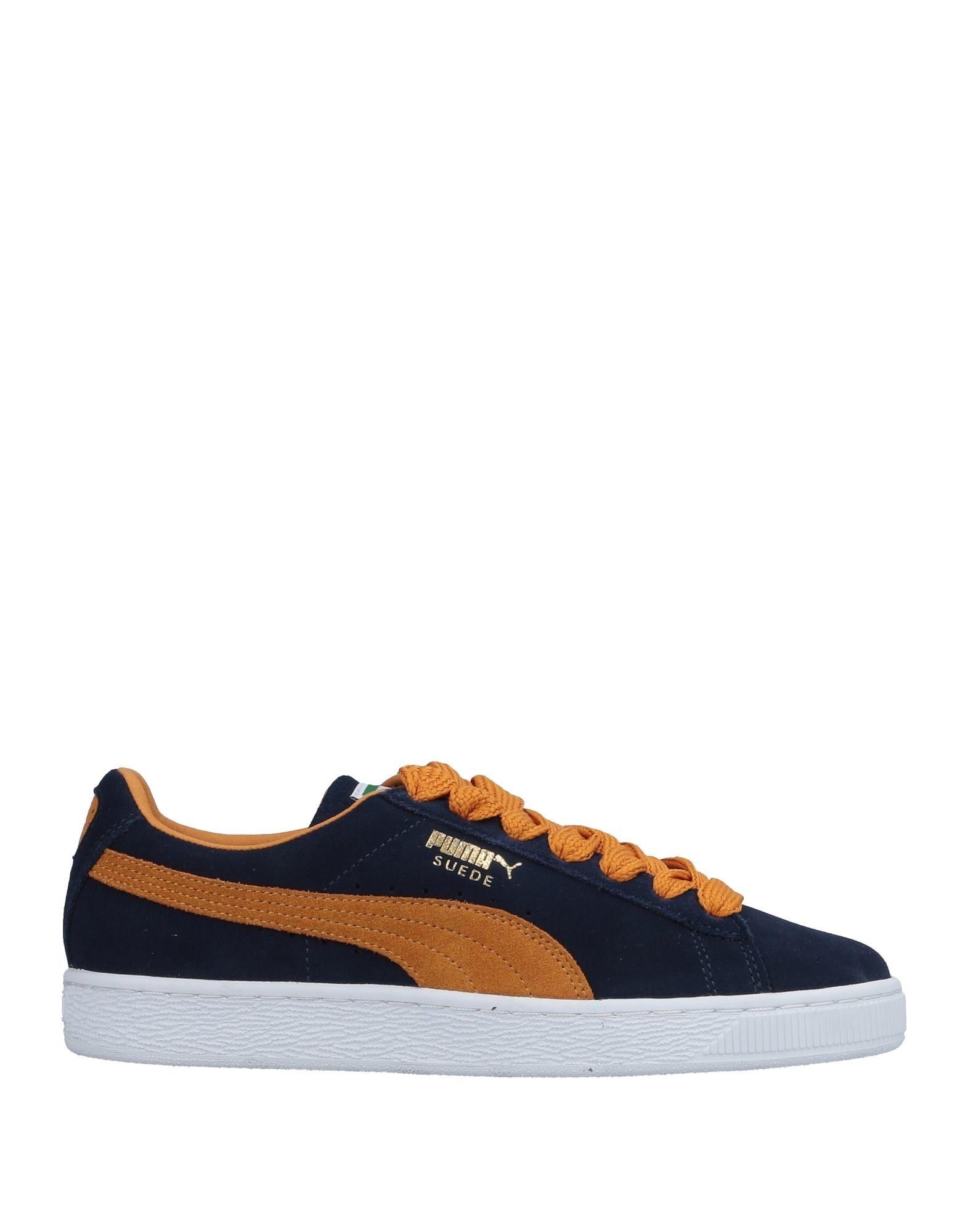 A buon mercato Sneakers Puma Donna - 11509820FP