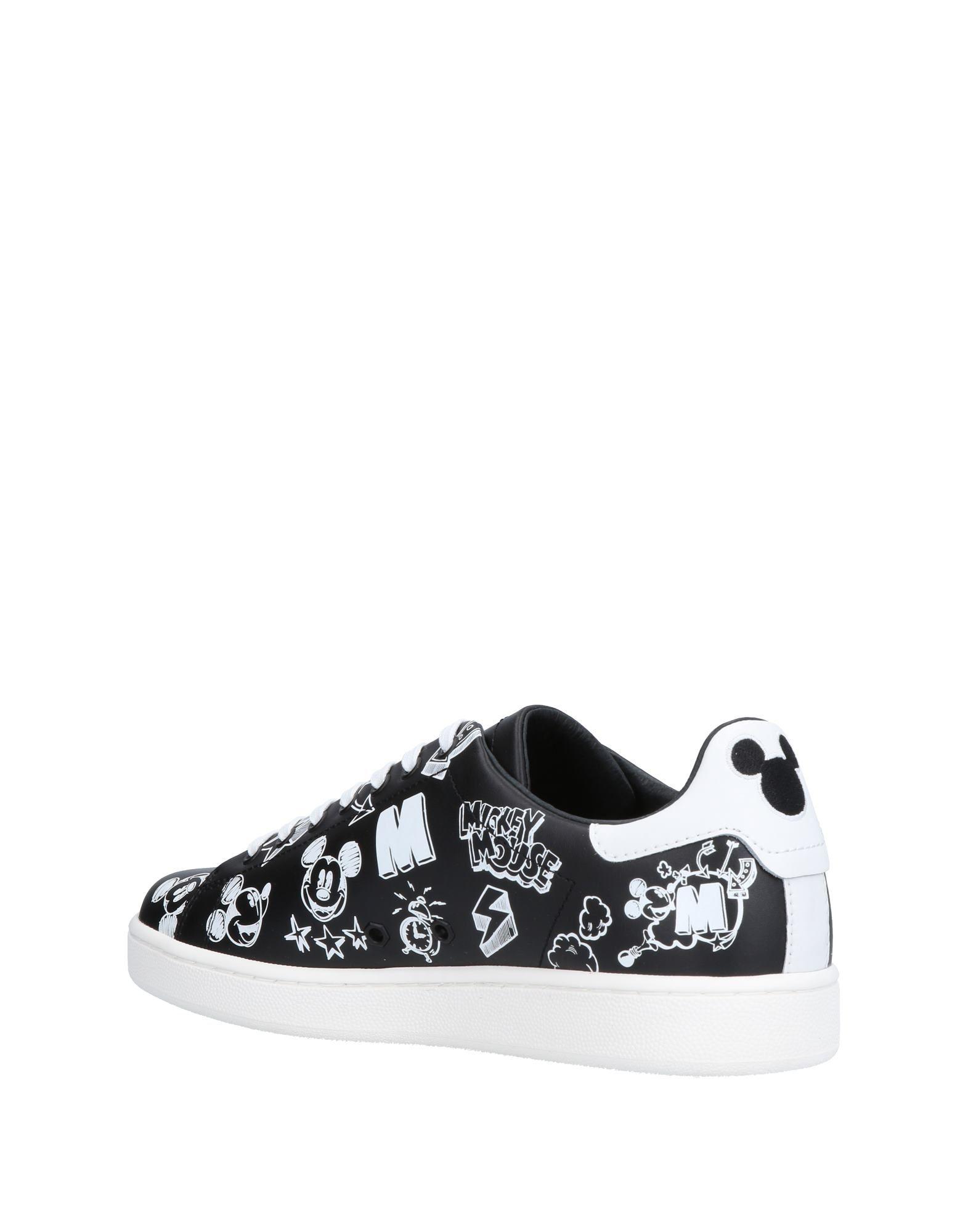 Rabatt echte Schuhe Sneakers Moa Master Of Arts Sneakers Schuhe Herren  11509824KL 811def