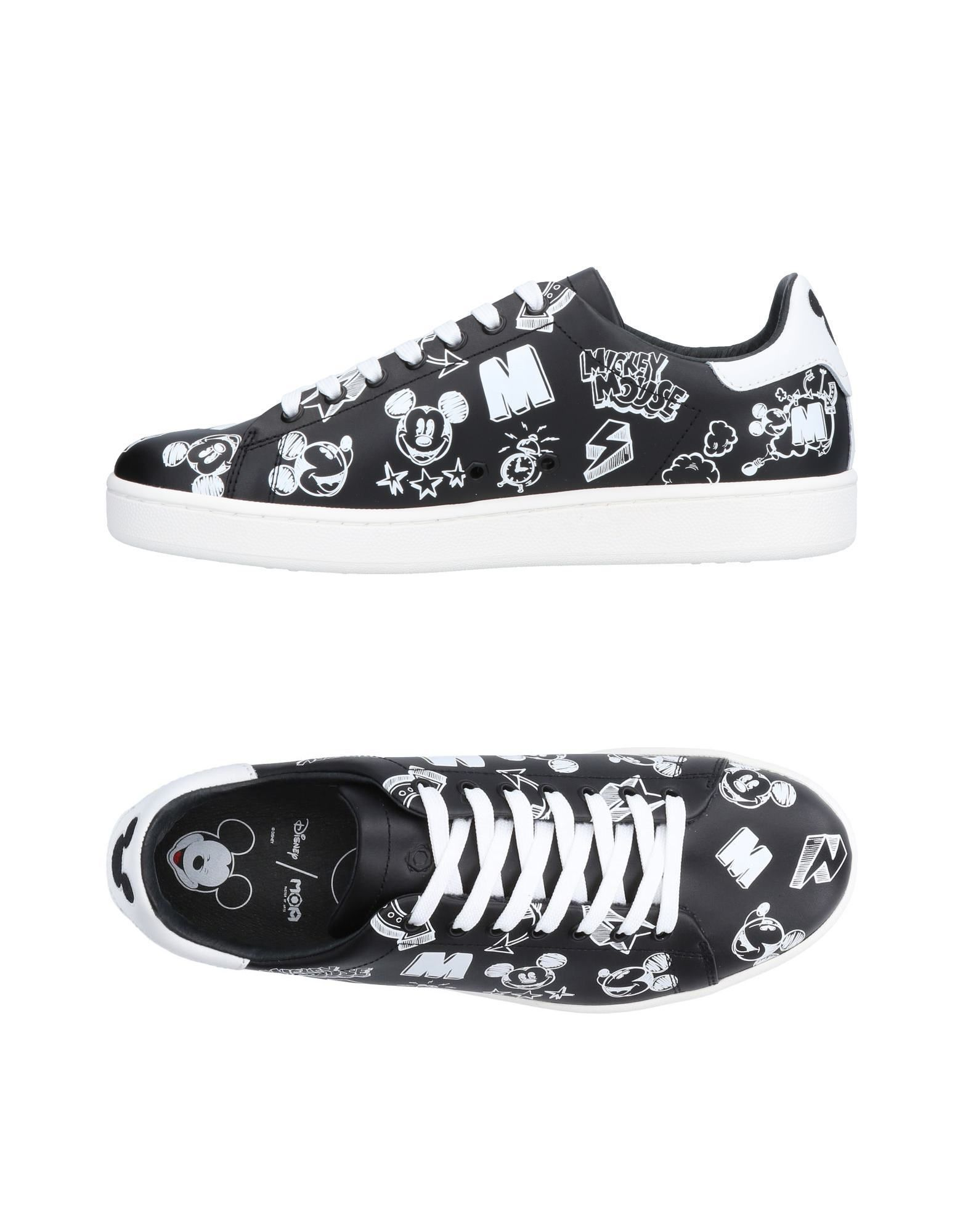 Moa Master Of Arts Sneakers - Men Moa Master Of  Arts Sneakers online on  Of Canada - 11509824KL 0a2e40