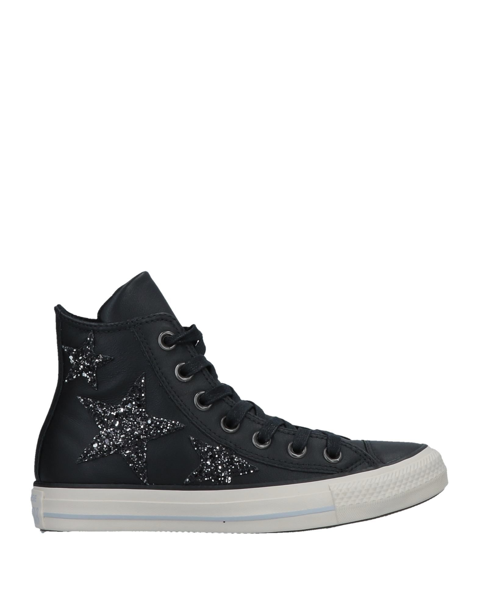 Sneakers Converse All Star Donna - 11509825CS