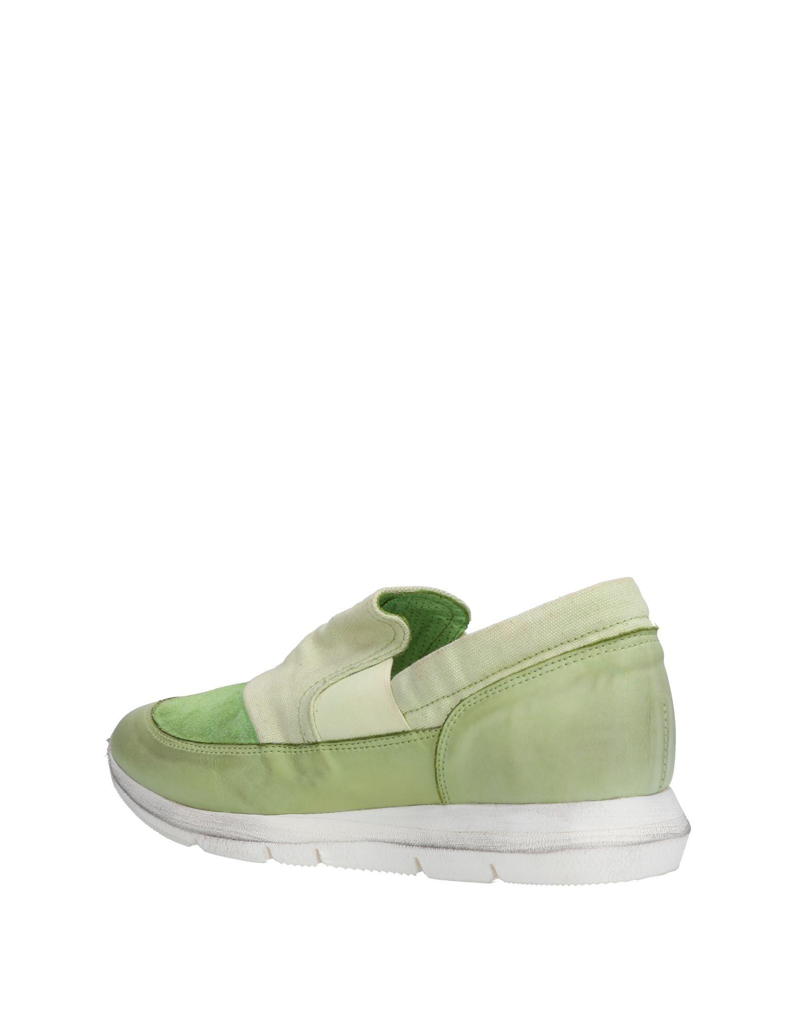 O.X.S. O.X.S. O.X.S. Sneakers - Women O.X.S. Sneakers online on  United Kingdom - 11509827LK a165c1