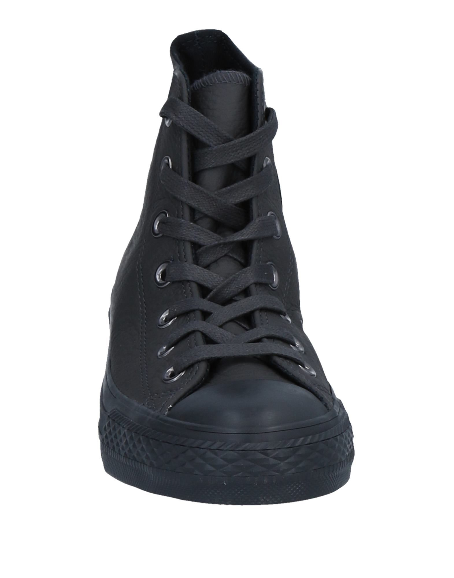 Converse  All Star Sneakers Damen  Converse 11509841AT  253404