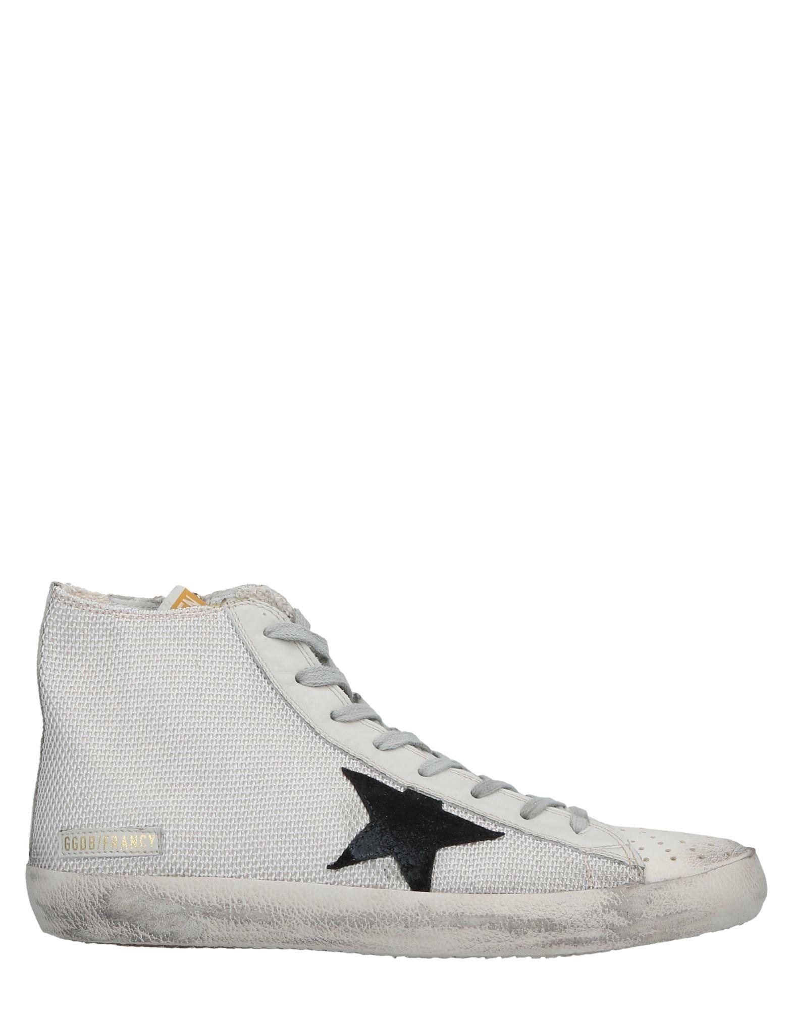 Sneakers Golden Goose Deluxe Brand Donna - 11509844II