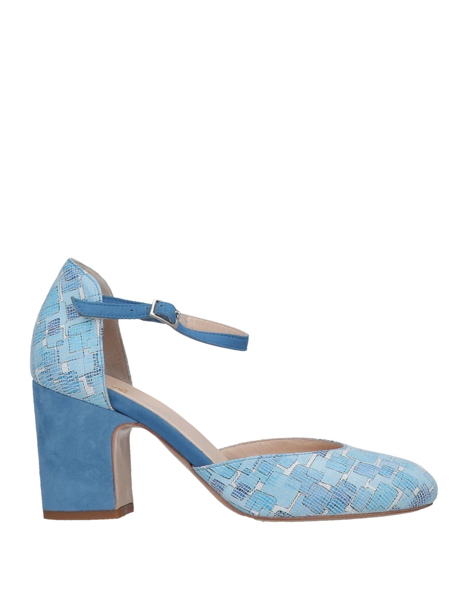 Tiempo Salón limitado especial Zapato De Salón Tiempo Millà Mujer Salones b3e506