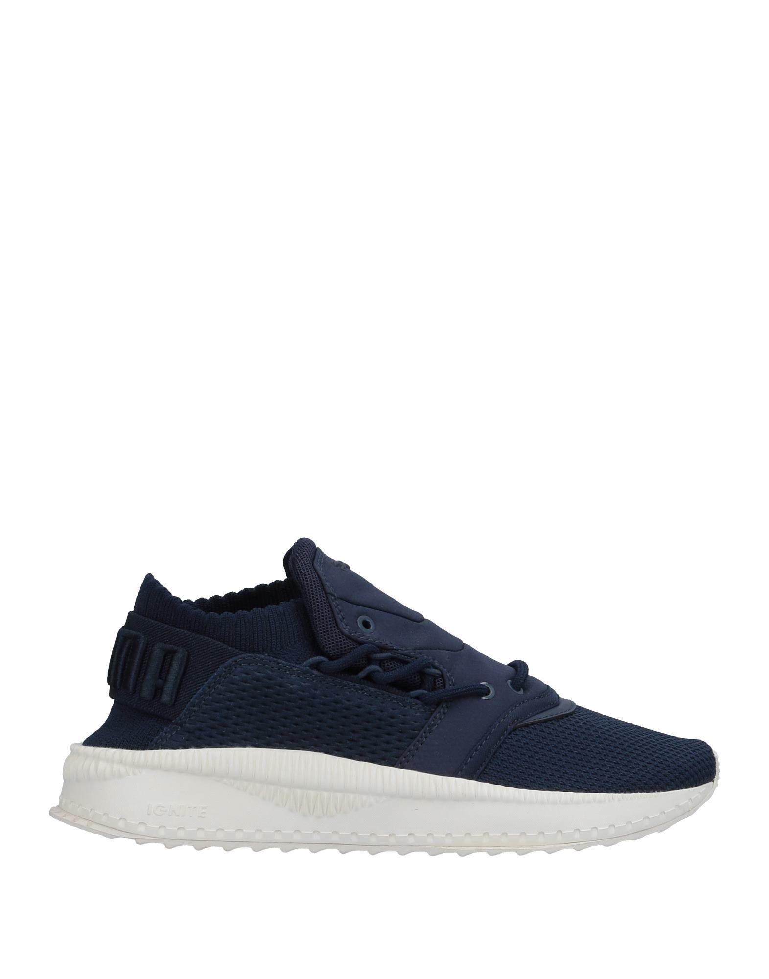 Sneakers Puma Donna - 11509863FA Scarpe economiche e buone